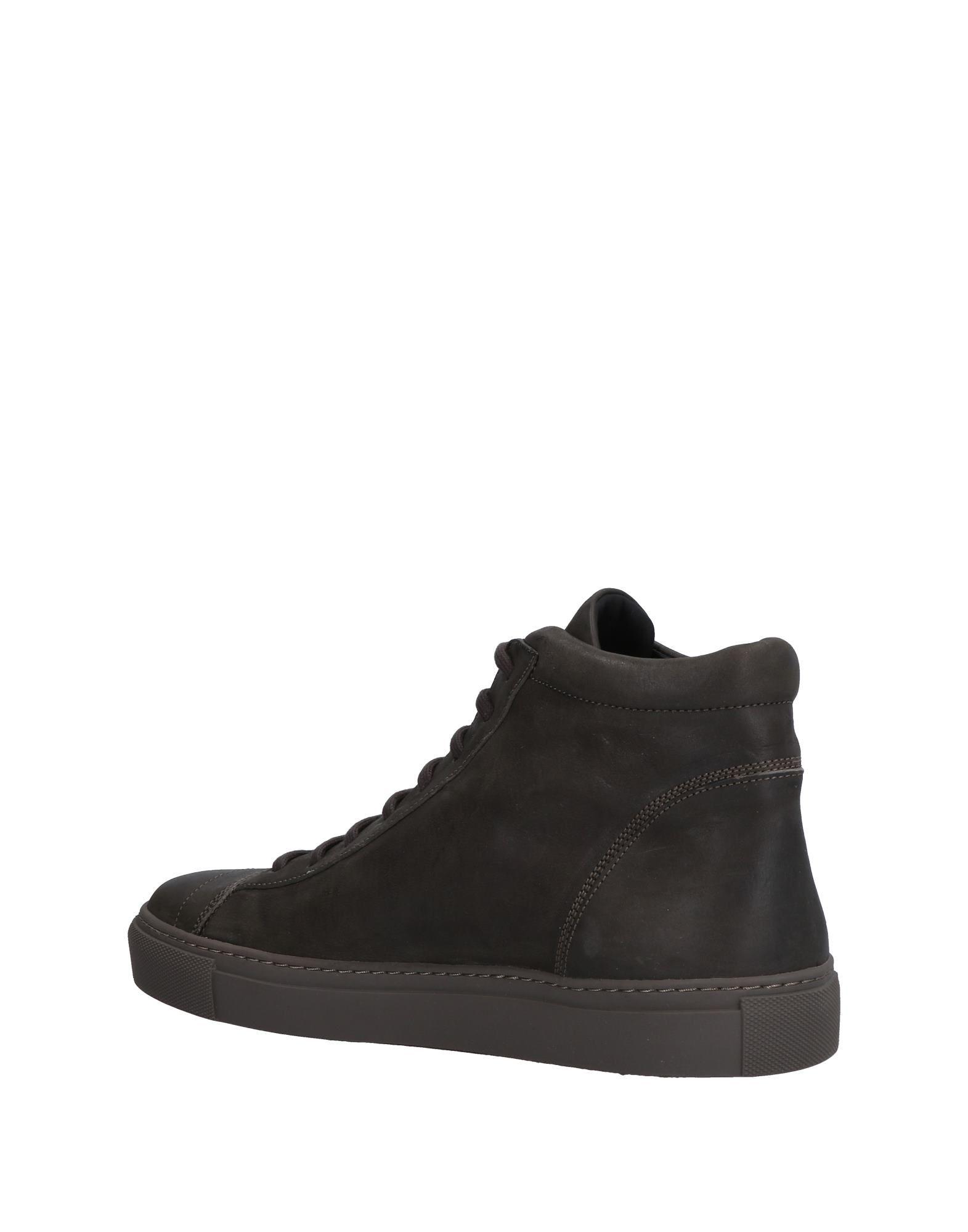 The  Last Conspiracy Sneakers Herren  The 11517056CH Gute Qualität beliebte Schuhe 270281