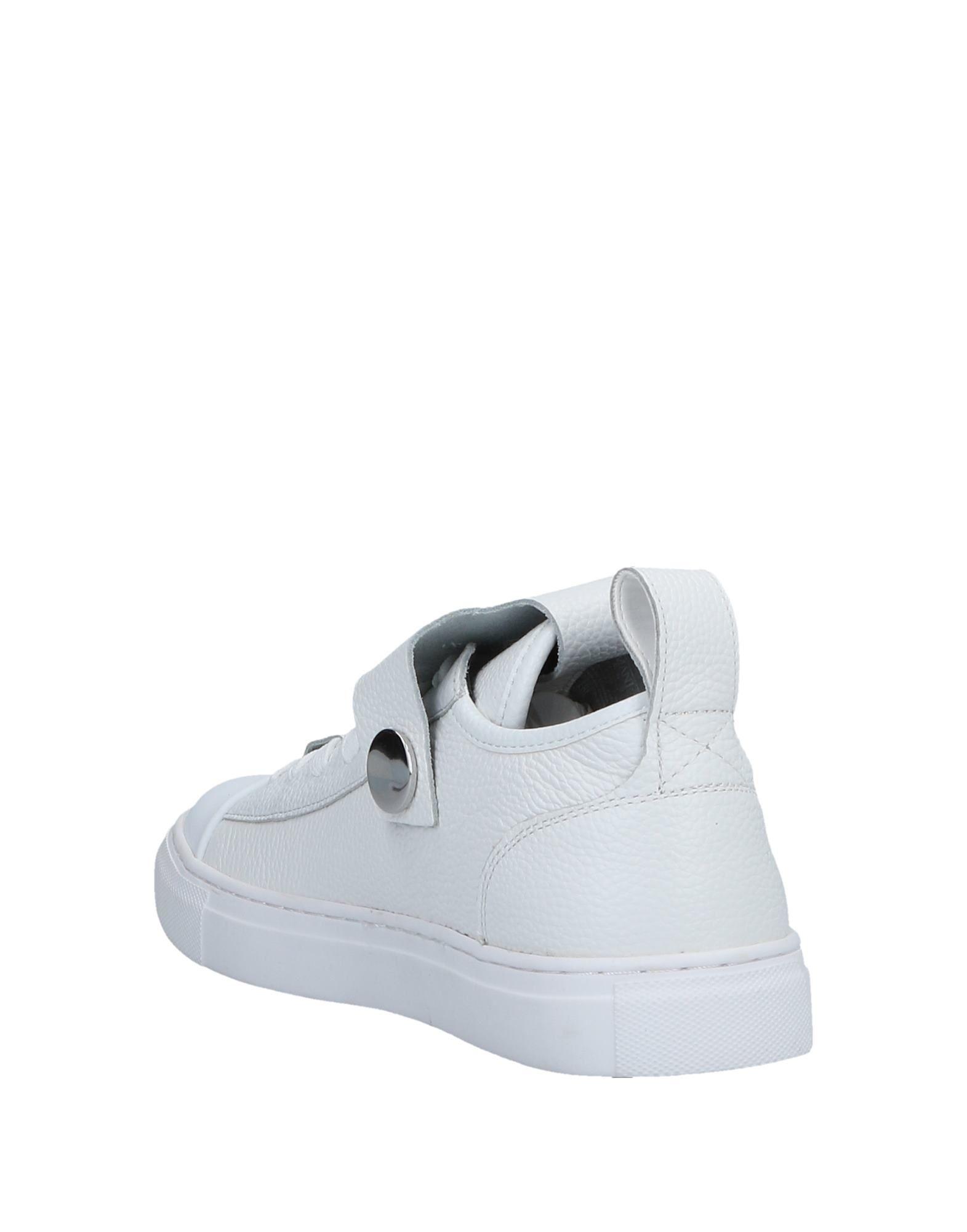 Gut um billige Schuhe zu tragenArmani 11517057VW Jeans Sneakers Damen  11517057VW tragenArmani b7f2d7