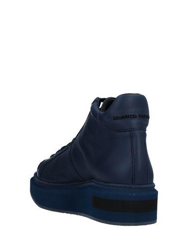 Sneakers Bleu Barceló Bleu Sneakers Manuel Foncé Barceló Bleu Barceló Manuel Sneakers Manuel Foncé Swqfvd6