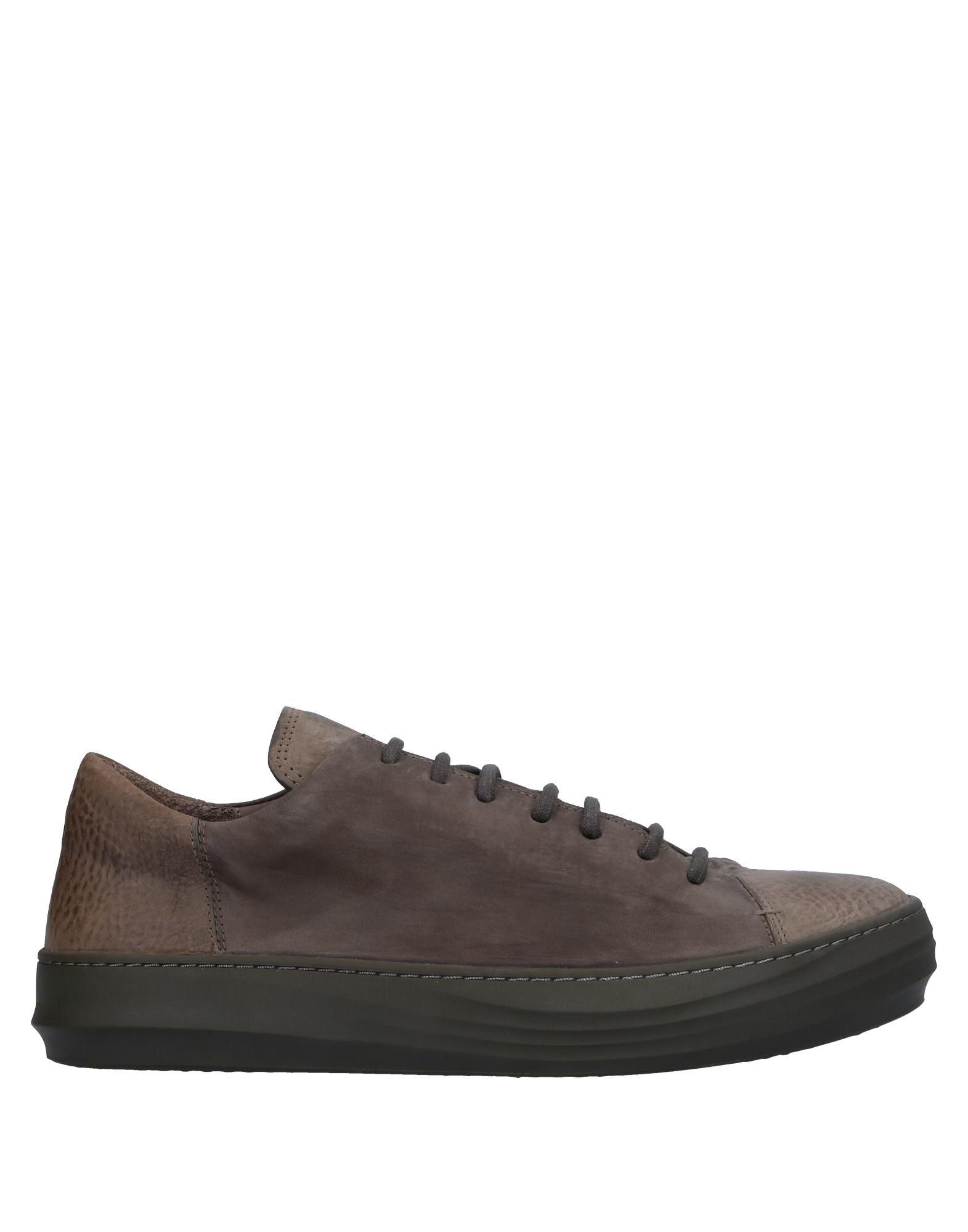 The Last Conspiracy Sneakers Herren  11517061RA Gute Qualität beliebte Schuhe