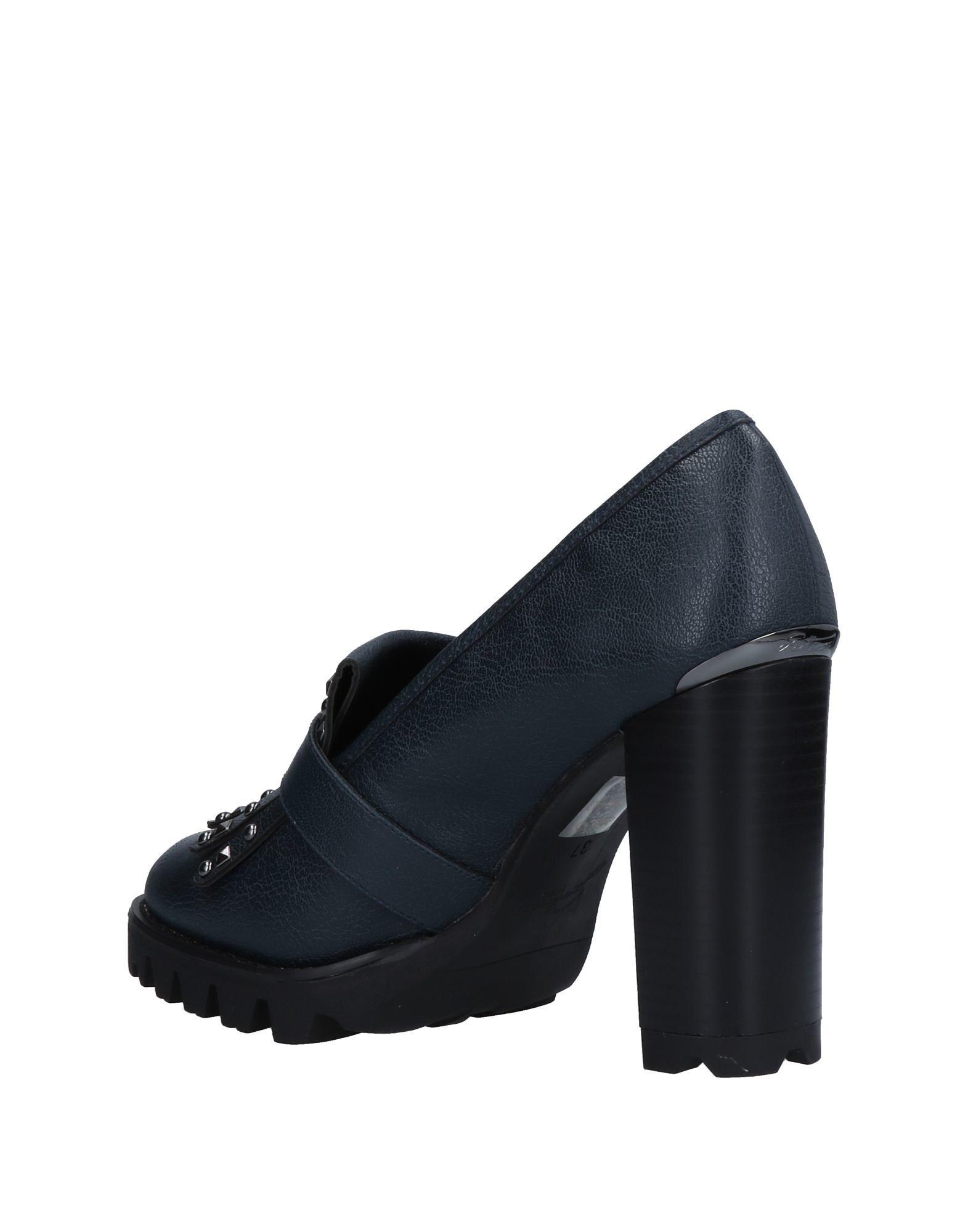 Gattinoni Mokassins Damen  Schuhe 11517070MF Heiße Schuhe  1f8496