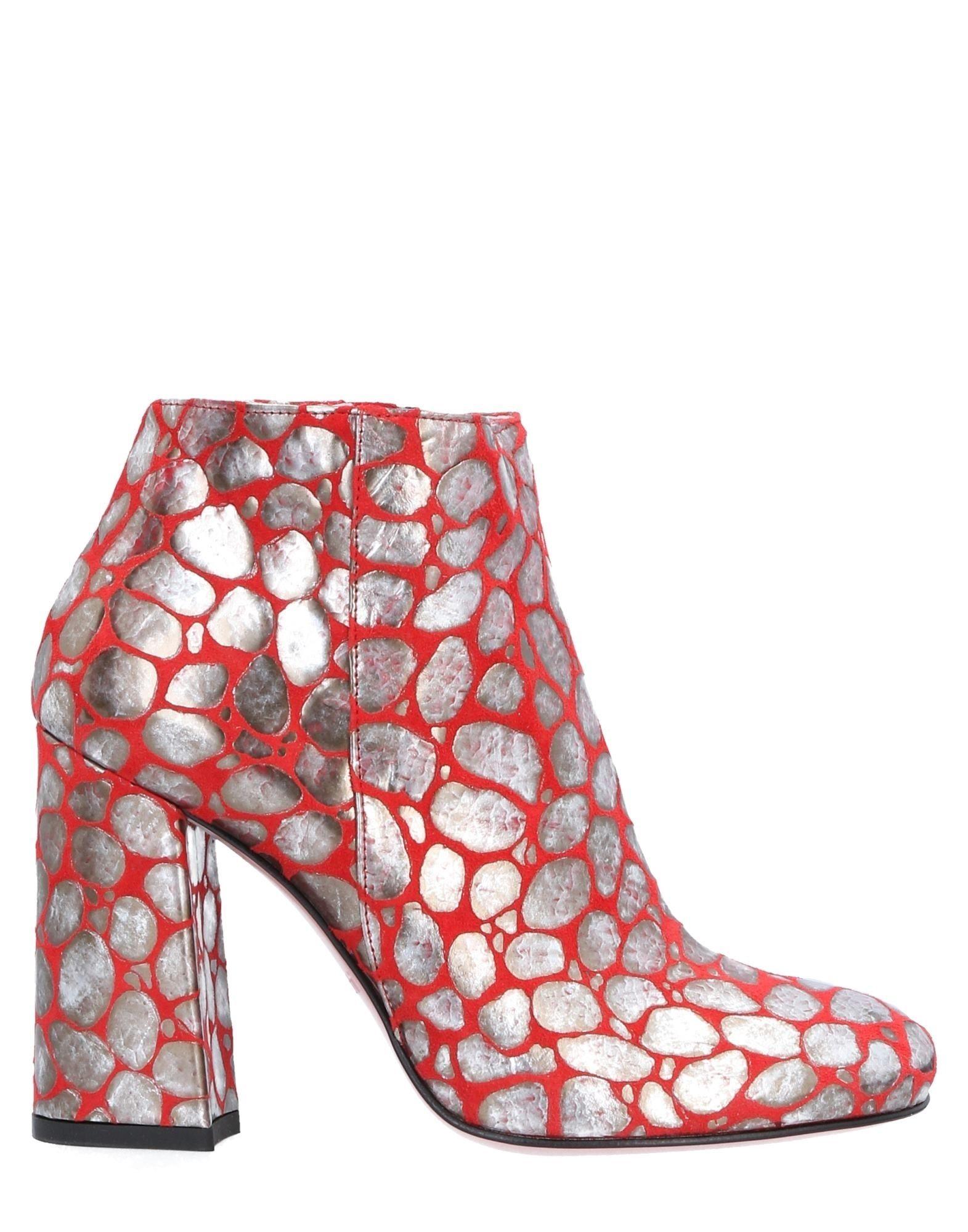 Tipe Neue E Tacchi Stiefelette Damen  11517072ON Neue Tipe Schuhe 020319