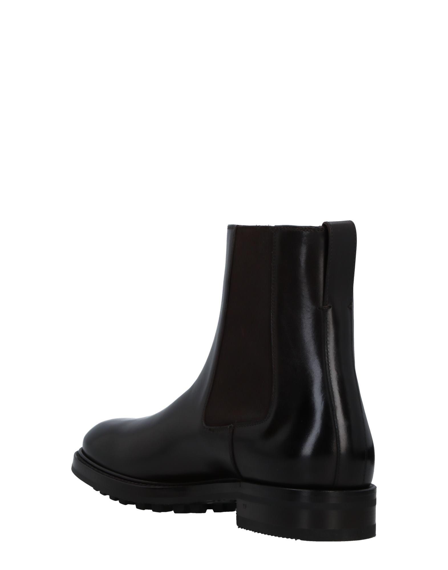 Tom Ford Stiefelette Herren  11517074GB Gute Qualität beliebte Schuhe
