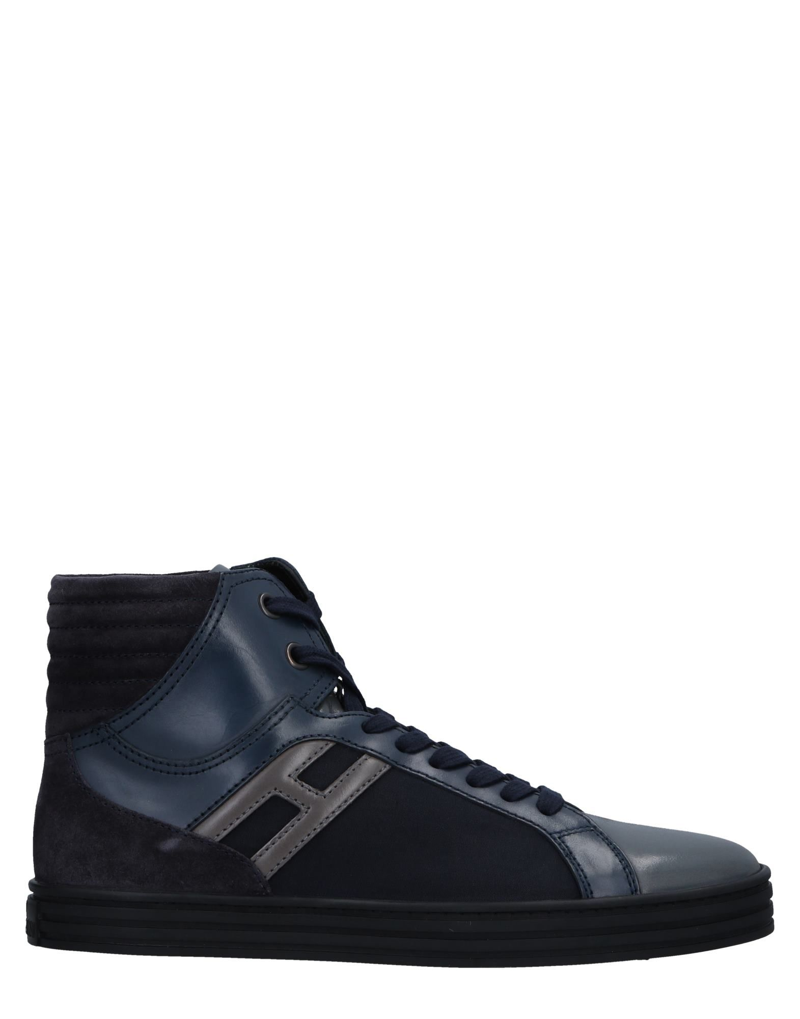 Hogan Rebel Sneakers Herren  11517081AE Gute Qualität beliebte Schuhe
