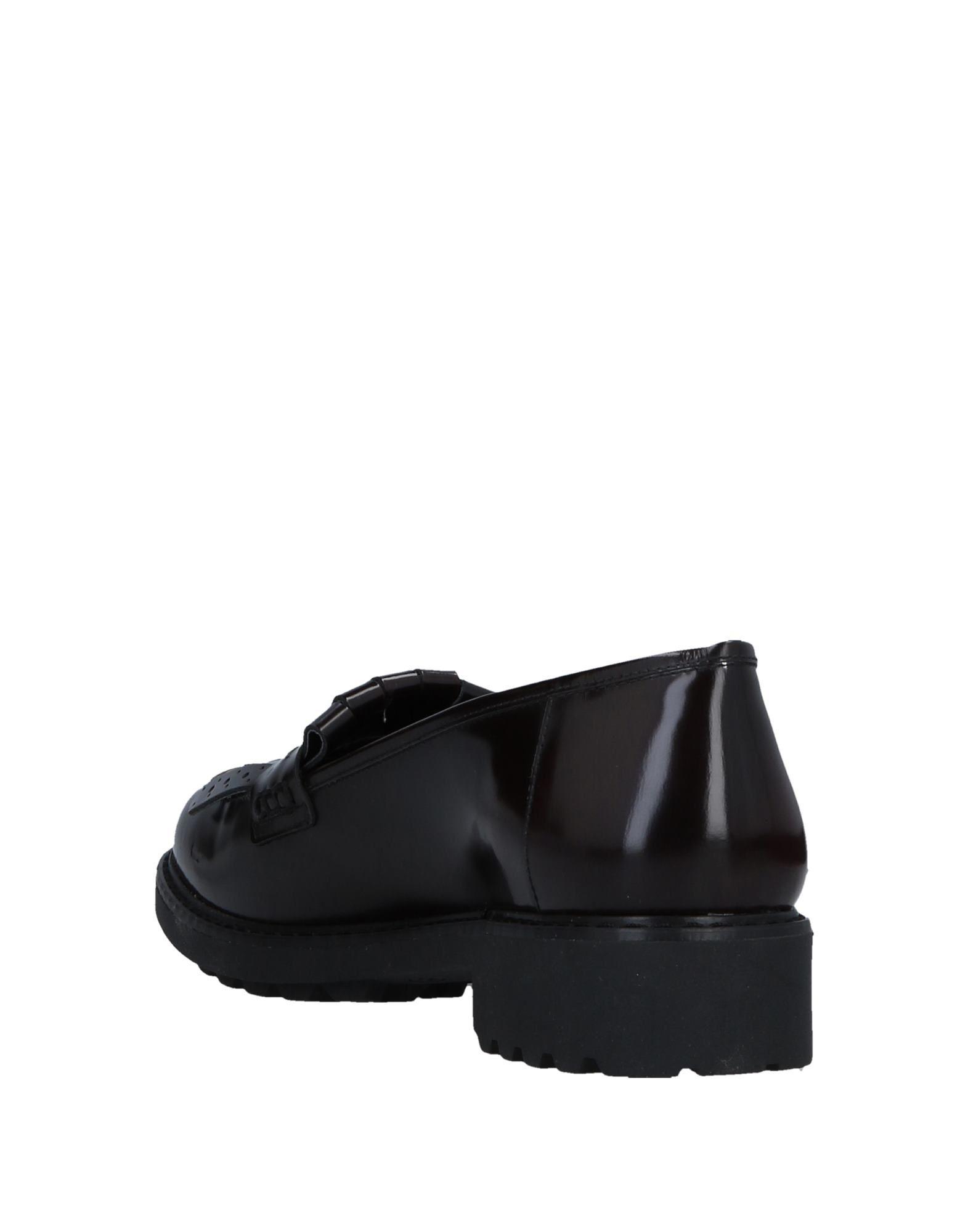 Alviero Martini 1A Classe Gute Mokassins Damen  11517084AQ Gute Classe Qualität beliebte Schuhe bae435