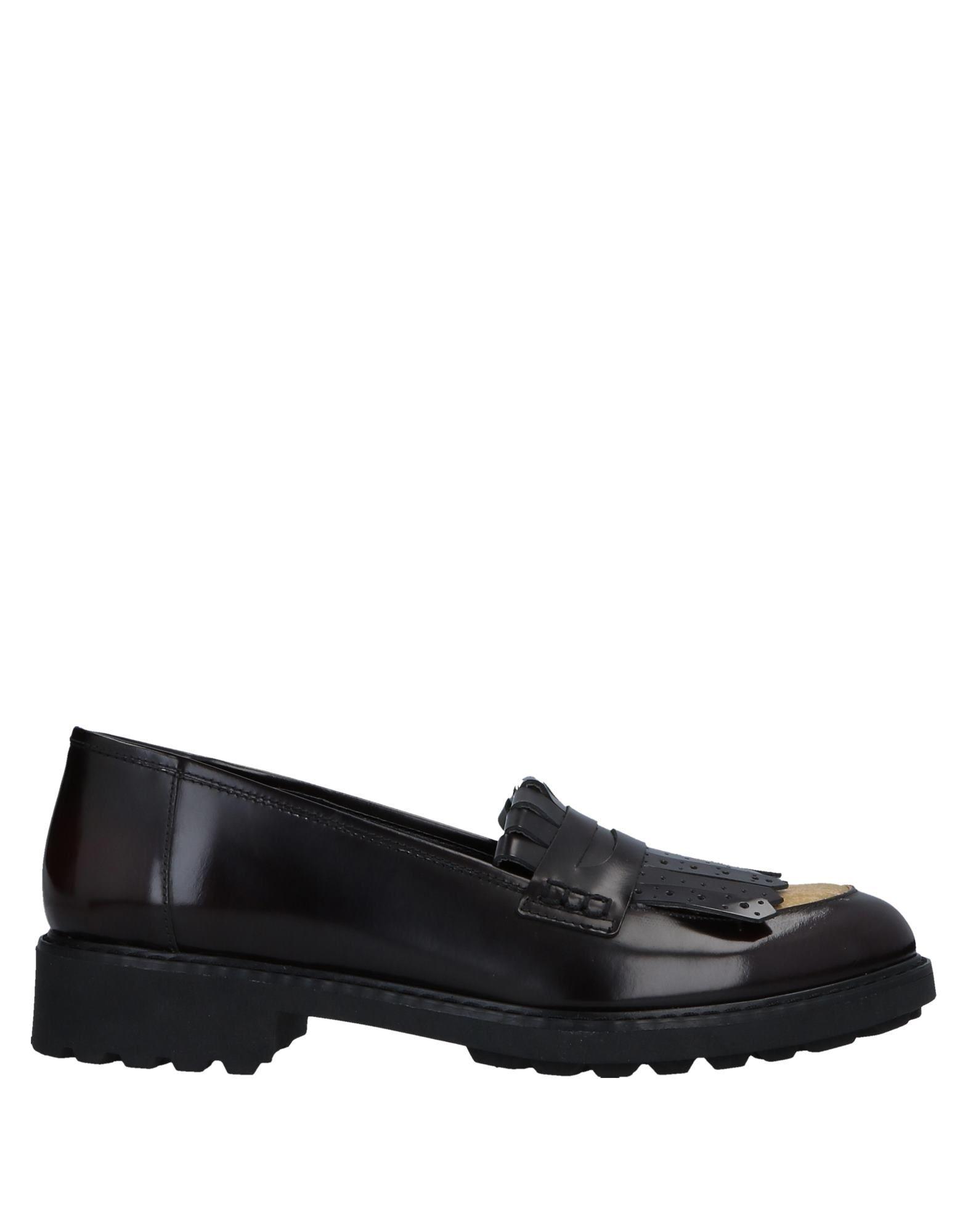 Alviero Martini 1A Classe Mokassins Damen  11517084AQ Gute Qualität beliebte Schuhe