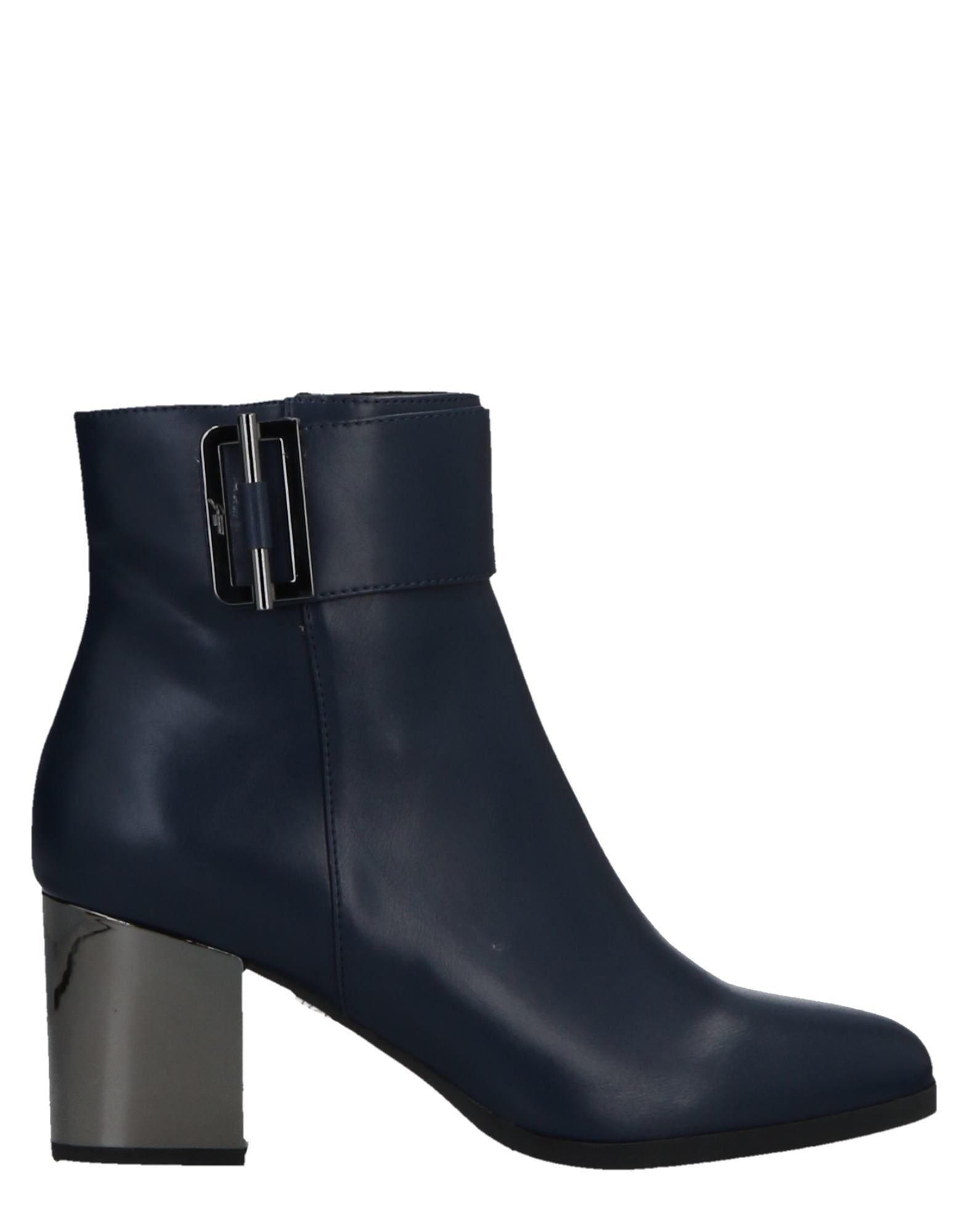 Gattinoni Stiefelette Damen  11517088LE Gute Qualität beliebte Schuhe