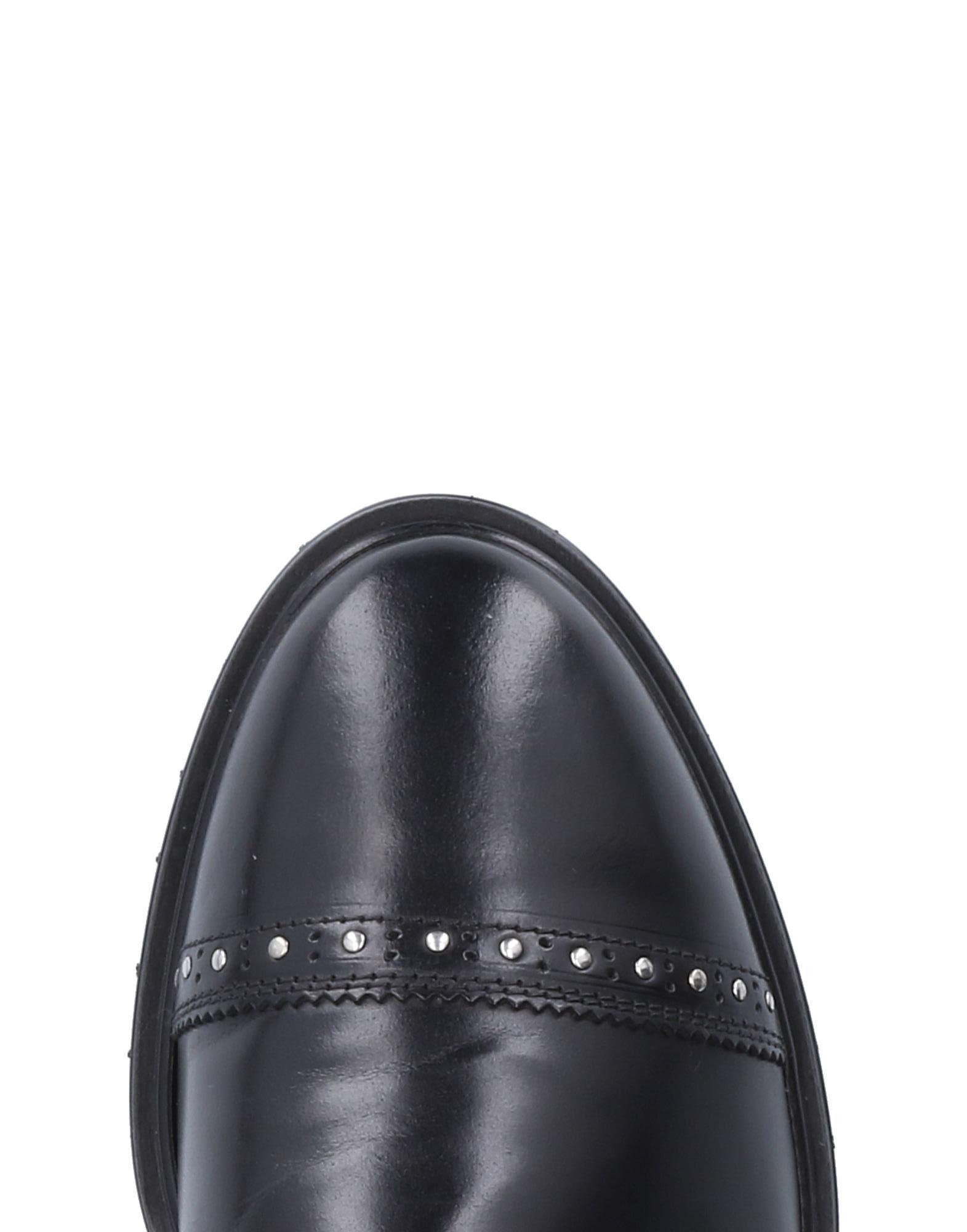 Fratelli Karida Schnürschuhe Damen  11517089SB Gute Qualität beliebte Schuhe