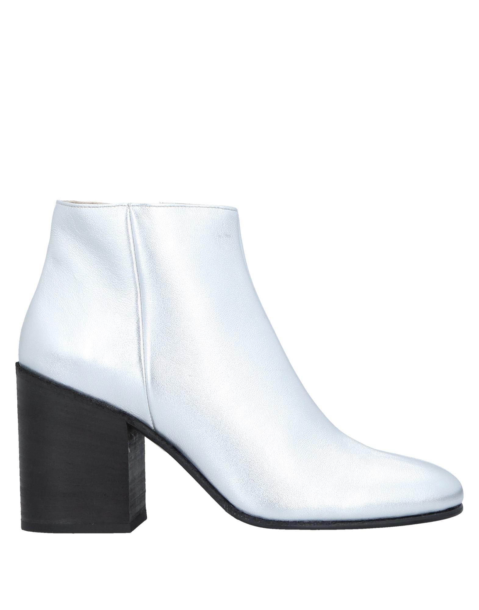 Acne Studios Stiefelette Damen  11517094QBGünstige gut aussehende Schuhe