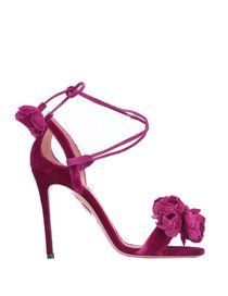 Sandalo donna online con  sandali eleganti, gioiello, bassi e con online tacco 43bc3d