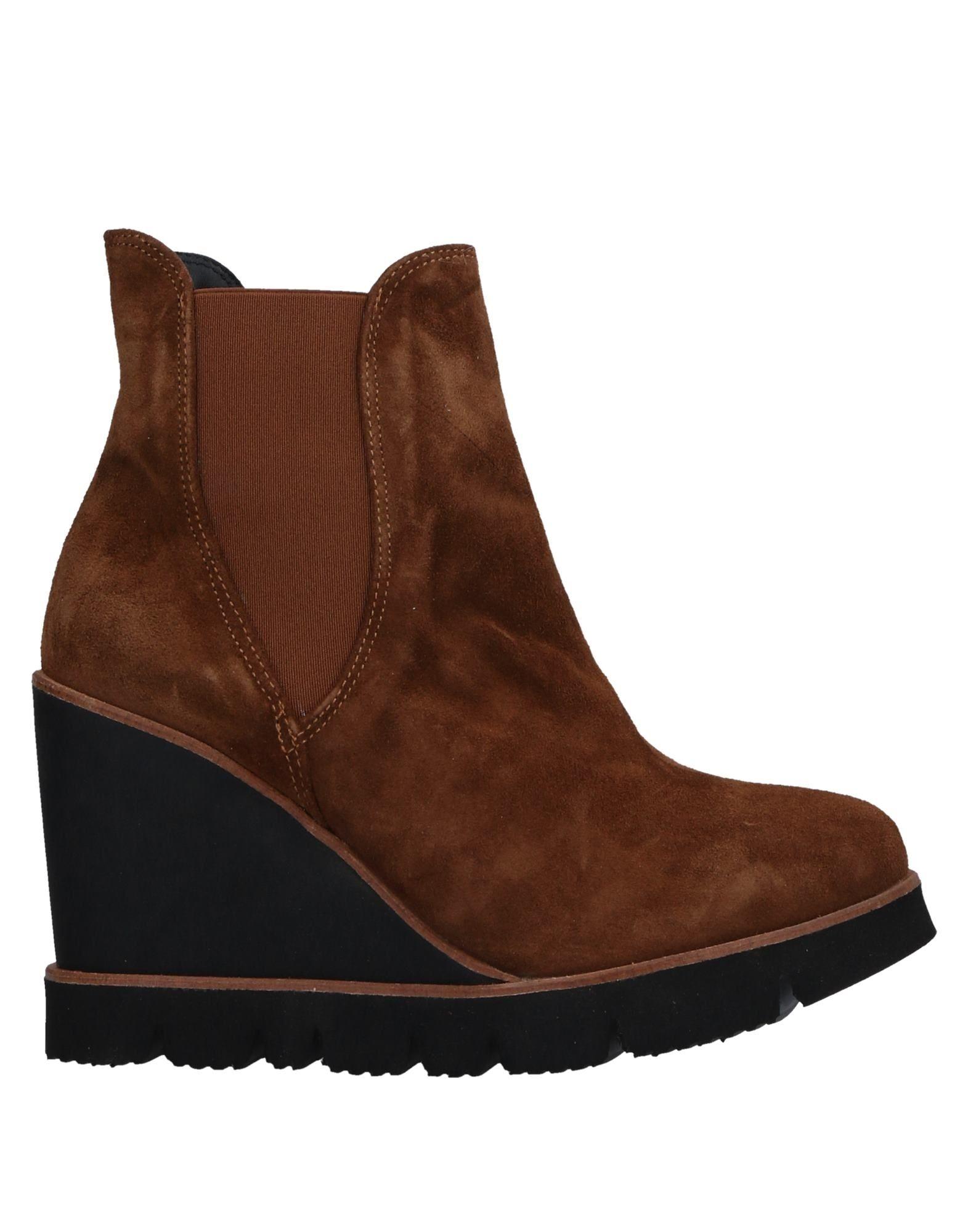 Gut um billige Schuhe zu tragenGaimo Chelsea Boots Boots Boots Damen  11517096JM 15da6a