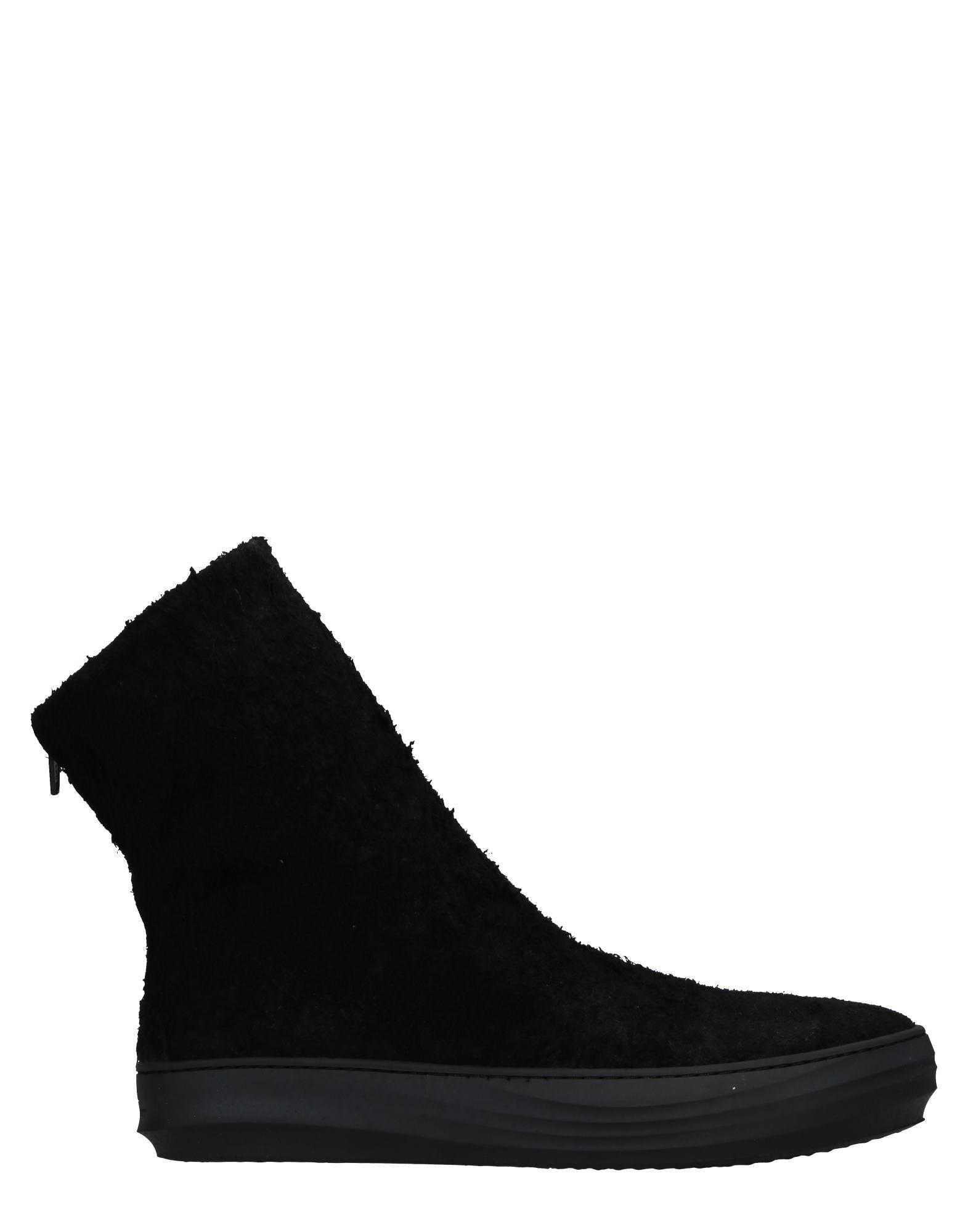 The Last Conspiracy Stiefelette Herren  11517099QP Gute Qualität beliebte Schuhe