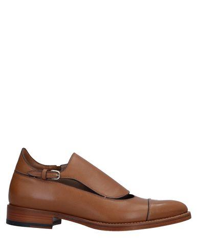 Los últimos zapatos de hombre y mujer Mocasines Mocasín Arfango Mujer - Mocasines mujer Arfango- 11476374IT Camel d754c2