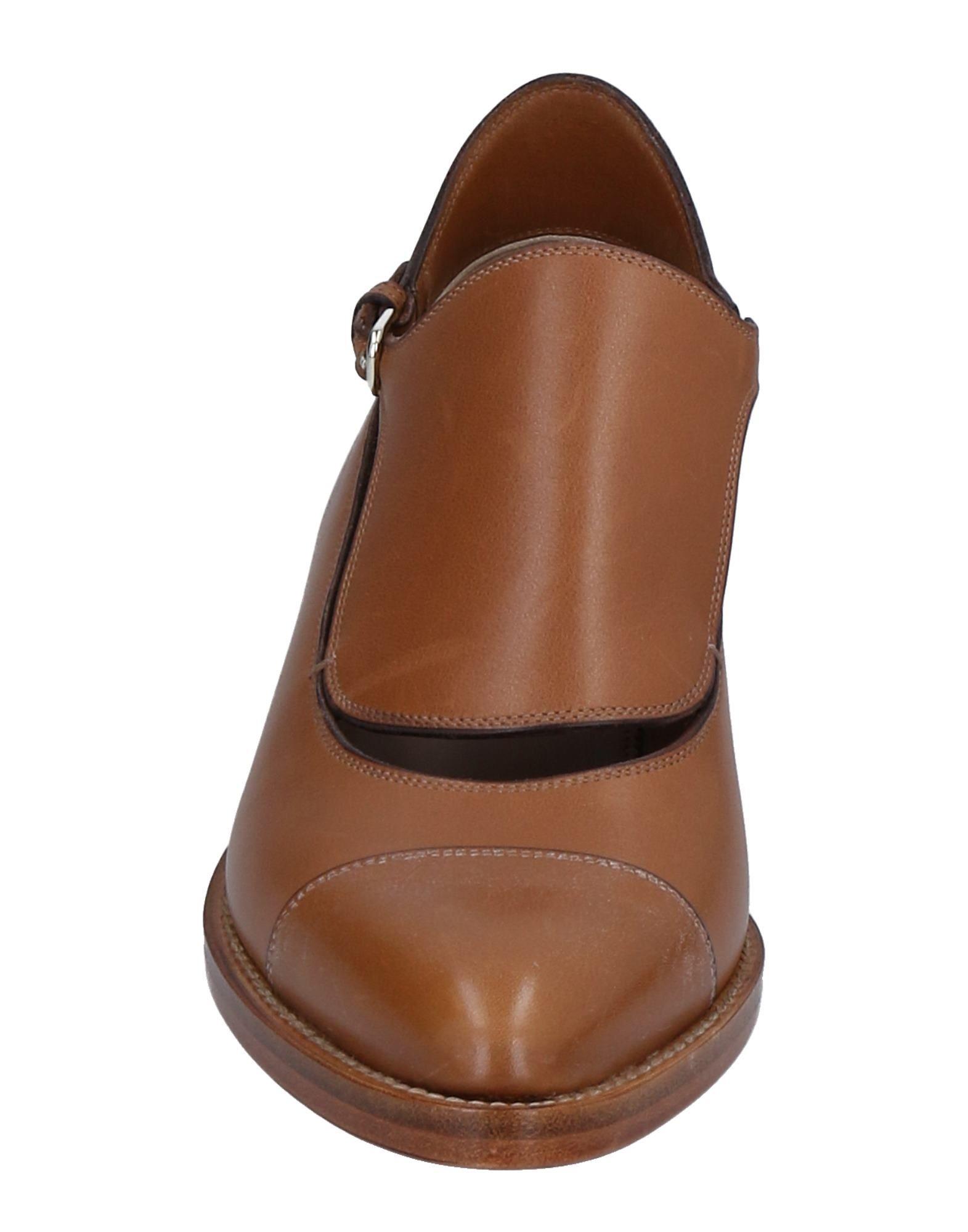 Francesco  Russo Mokassins Damen  Francesco 11517103VRGünstige gut aussehende Schuhe 49c1ae