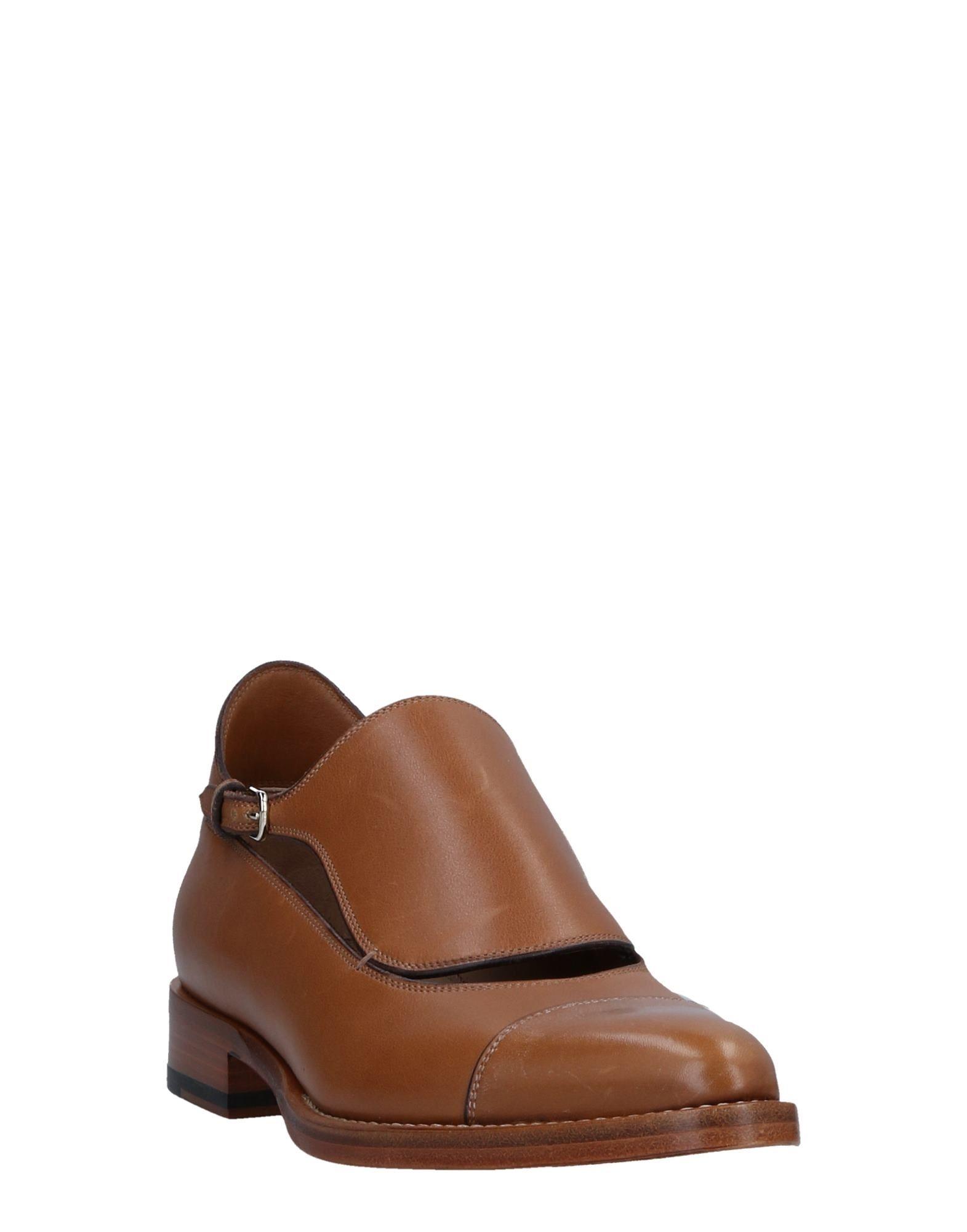 Francesco Russo Mokassins aussehende Damen  11517103VRGünstige gut aussehende Mokassins Schuhe 638bf5