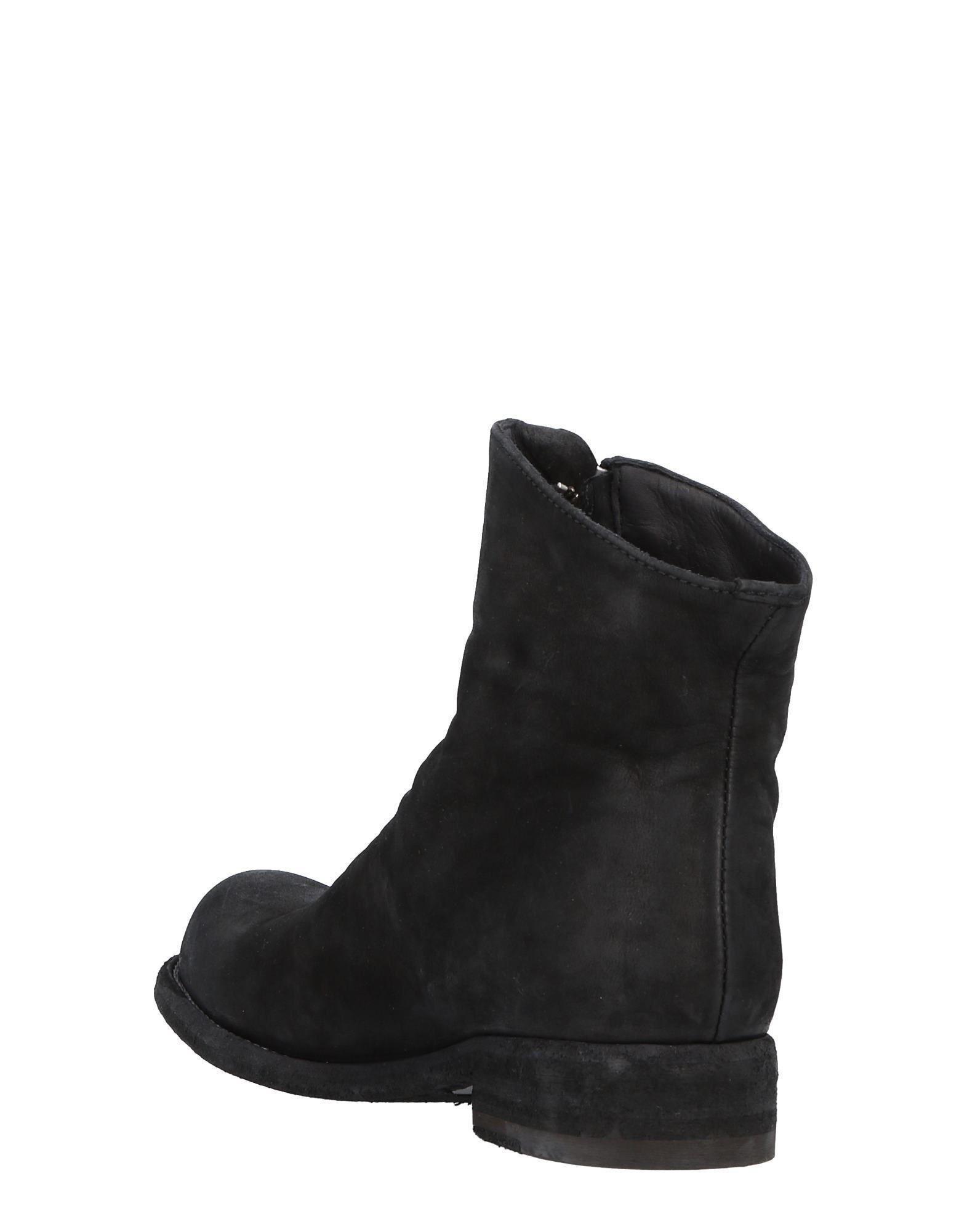 Officine Creative Creative Creative Italia Stiefelette Damen  11517105KX Neue Schuhe dd5ff1