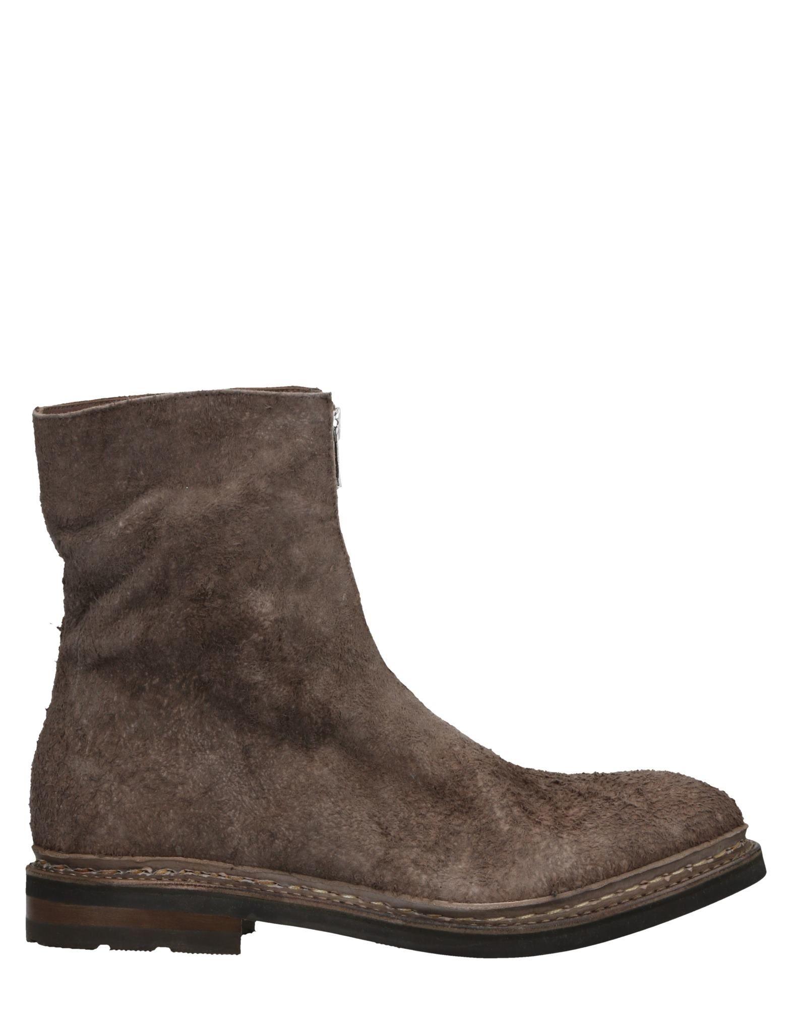The Last Conspiracy Stiefelette Herren  11517106DV Gute Qualität beliebte Schuhe