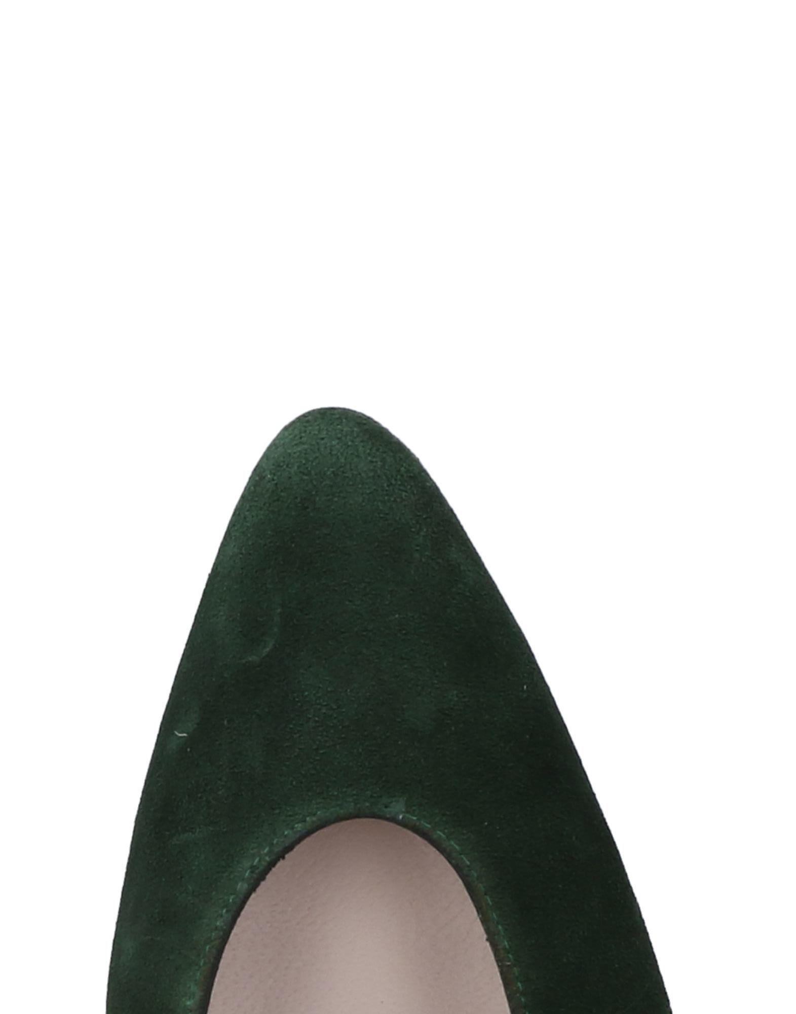 Gut um billige Schuhe  zu tragenAncarani Pumps Damen  Schuhe 11517109KU f76fb2