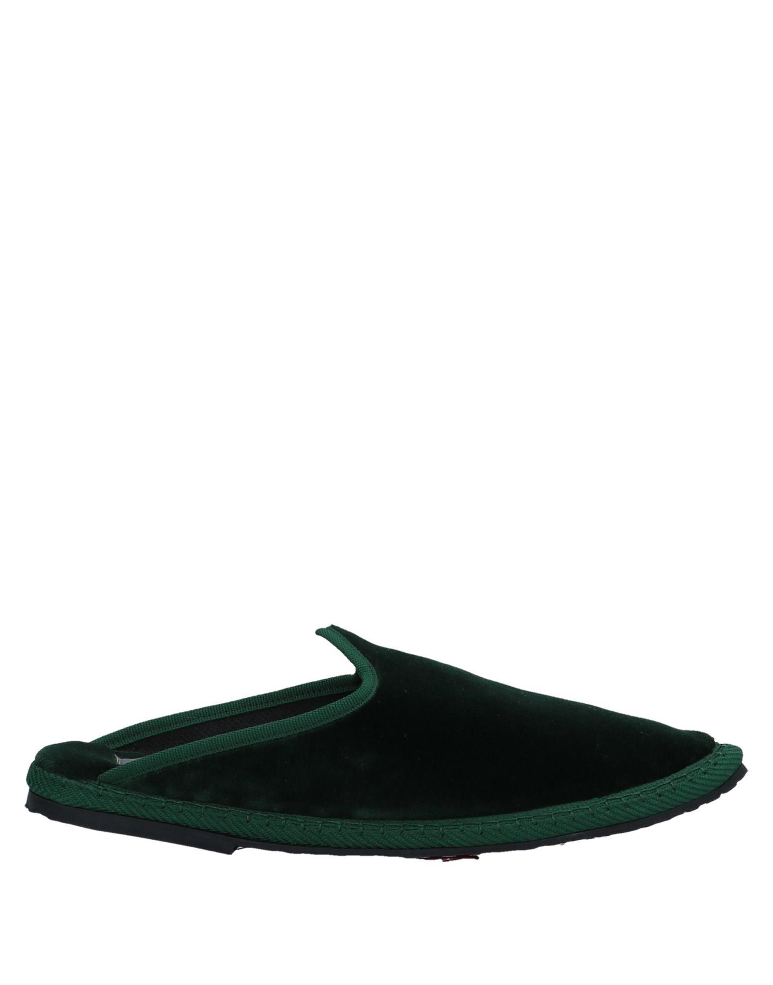 Stilvolle billige Schuhe Fifi Venezia 11517114OS Hausschuhe Damen  11517114OS Venezia 60d475