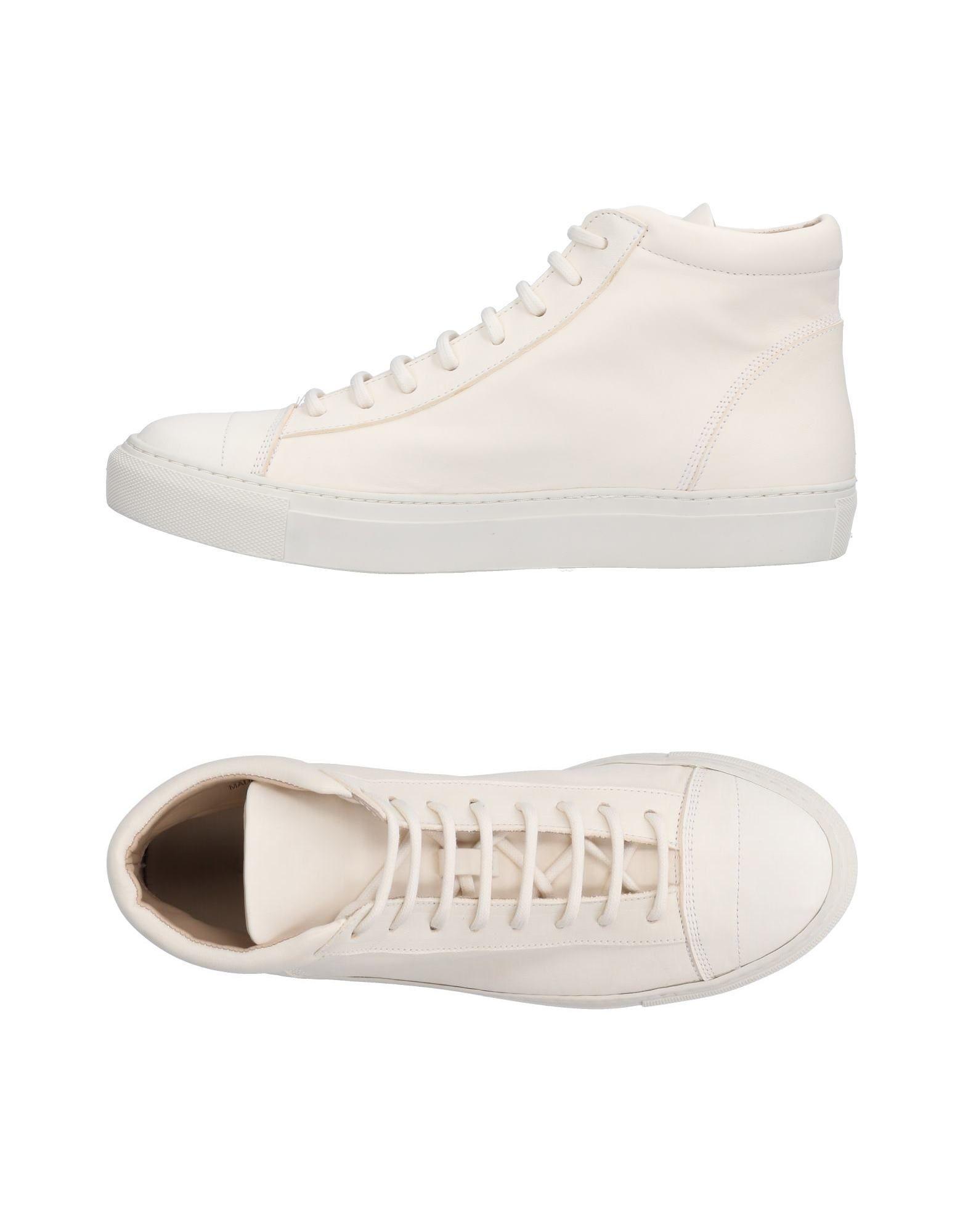 The Last Conspiracy Sneakers Herren  11517118XU Gute Qualität beliebte Schuhe