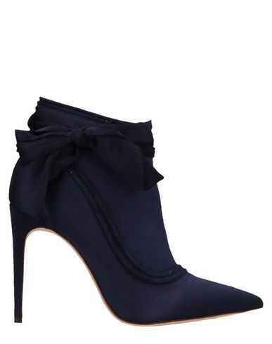 ALEXANDRE BIRMAN Bottine