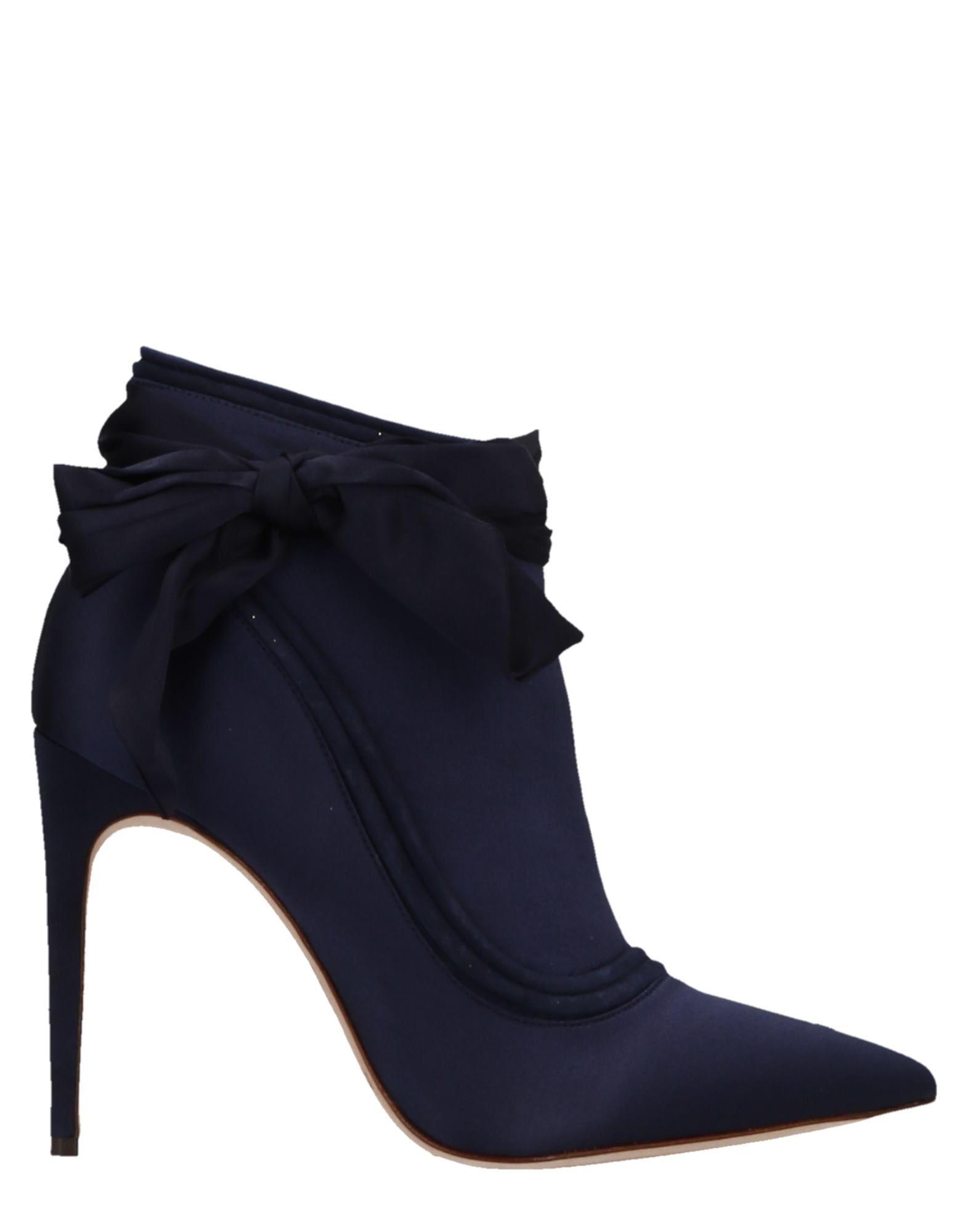 Alexandre Birman Stiefelette Damen  11517129VI Neue Schuhe