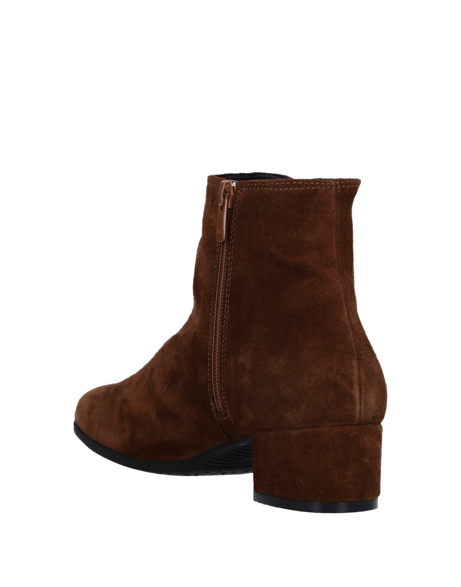 Gaimo Gute Chelsea Stiefel Damen 11517130MV Gute Gaimo Qualität beliebte Schuhe 1d0ba8