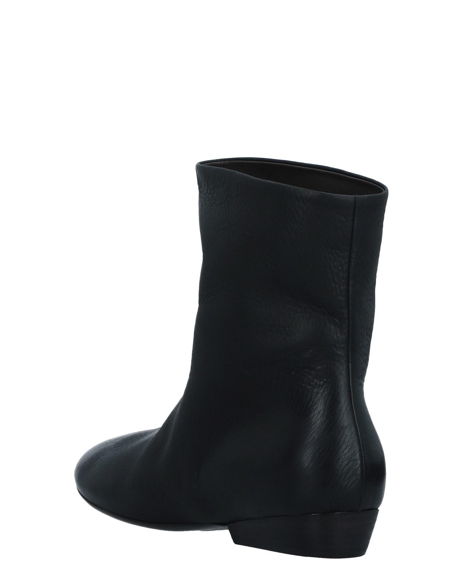Marsèll Stiefelette Damen  11517138OPGünstige gut aussehende Schuhe