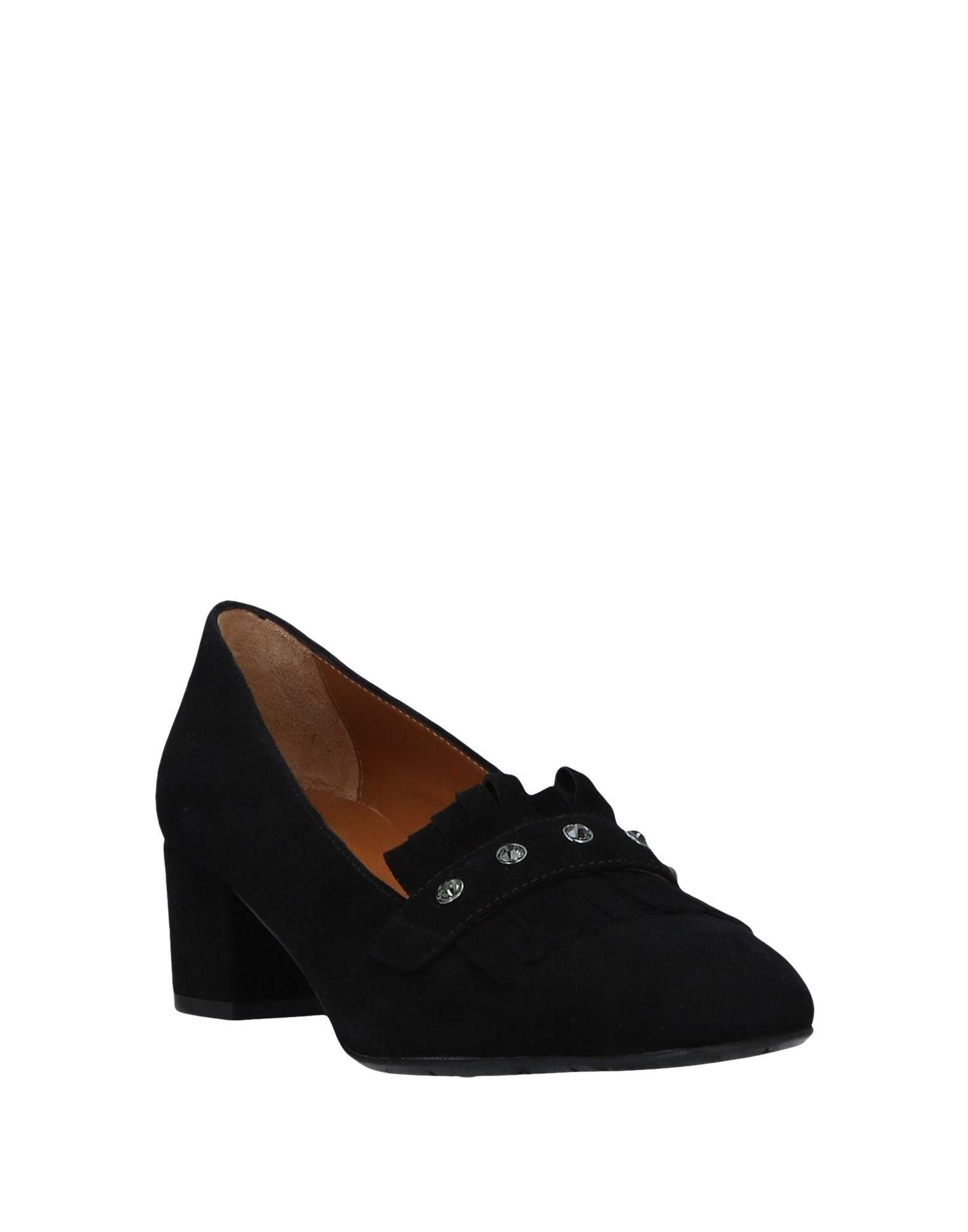 Fratelli Karida Mokassins Damen 11517140FJ  11517140FJ Damen Gute Qualität beliebte Schuhe b6870f