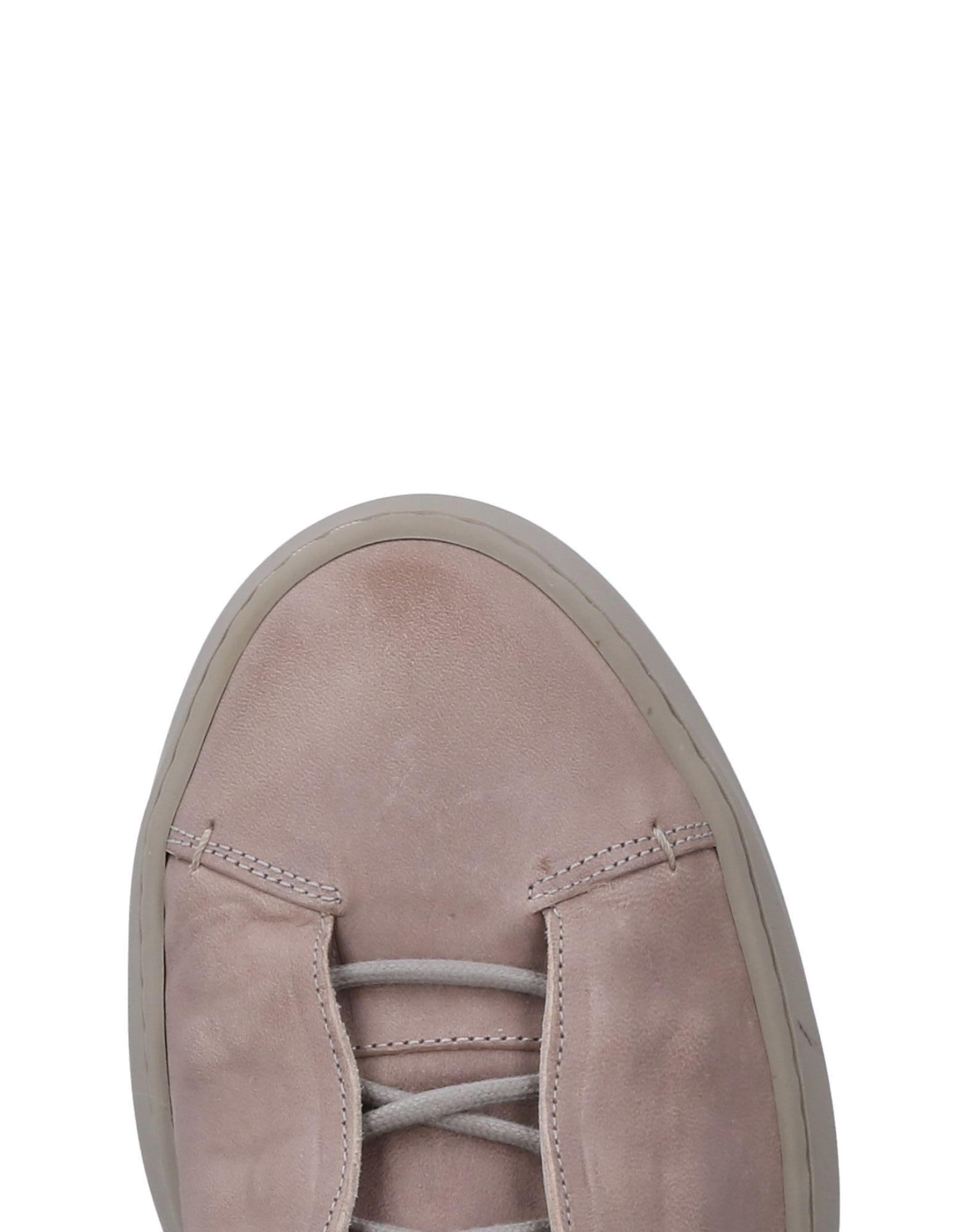 The Last Conspiracy Sneakers Herren  11517142WJ Gute Qualität beliebte Schuhe