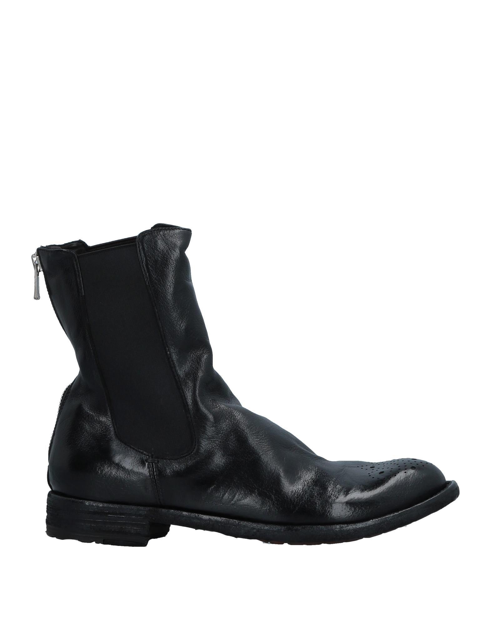 Sneakers Ea7 Uomo - 11511396WG Scarpe economiche e buone
