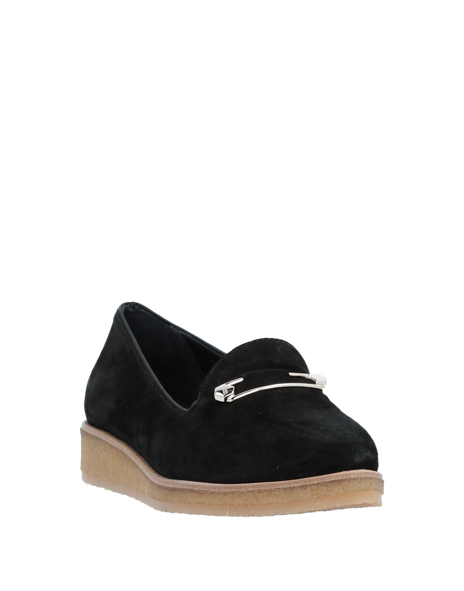 Gaimo Mokassins Damen beliebte  11517145UB Gute Qualität beliebte Damen Schuhe 8173fc
