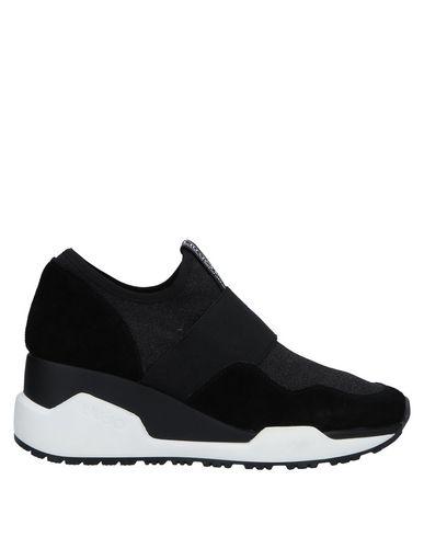 LIU ?JO SHOES Sneakers