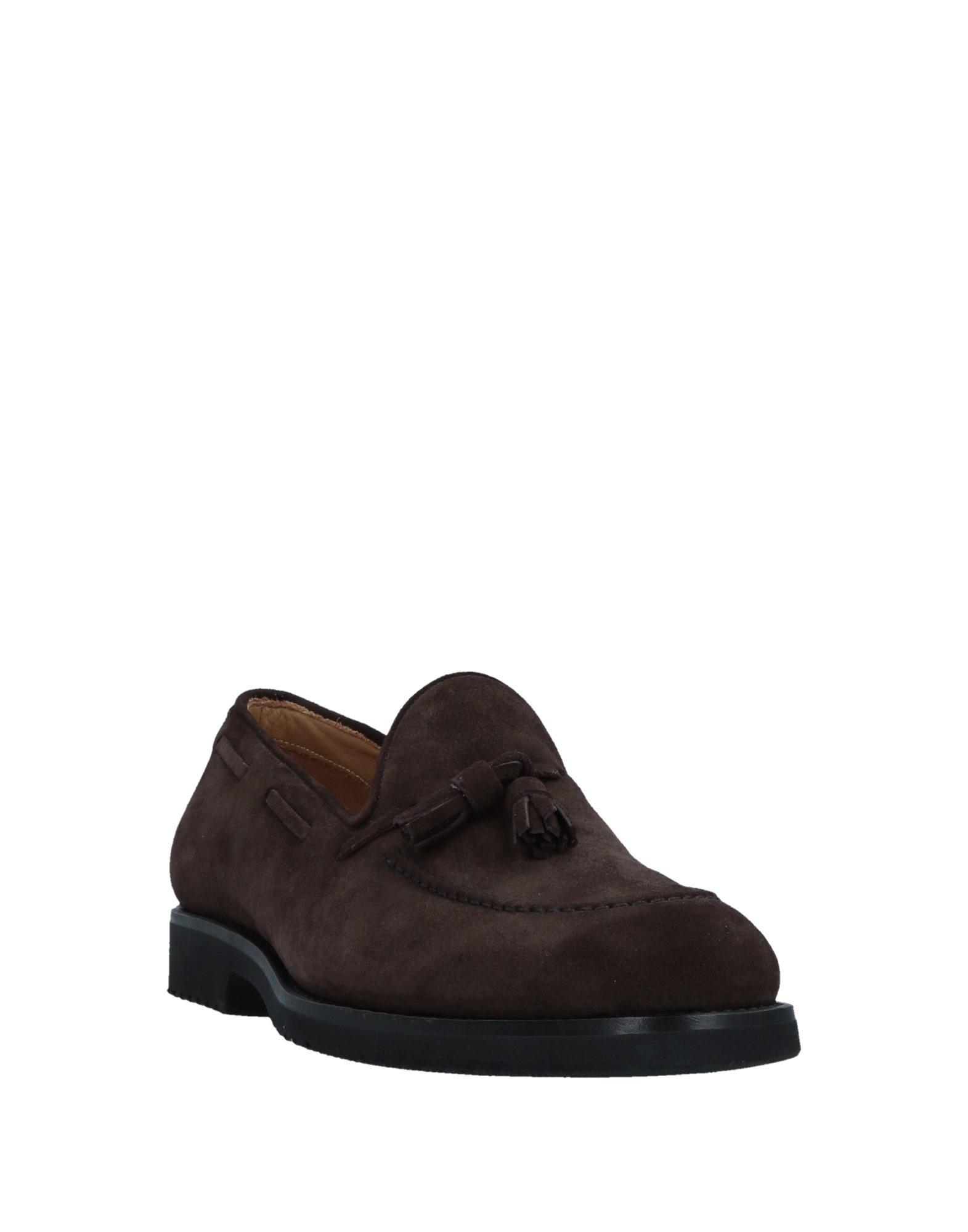 Herren Aranth Mokassins Herren   11517155XI Heiße Schuhe c59ba4