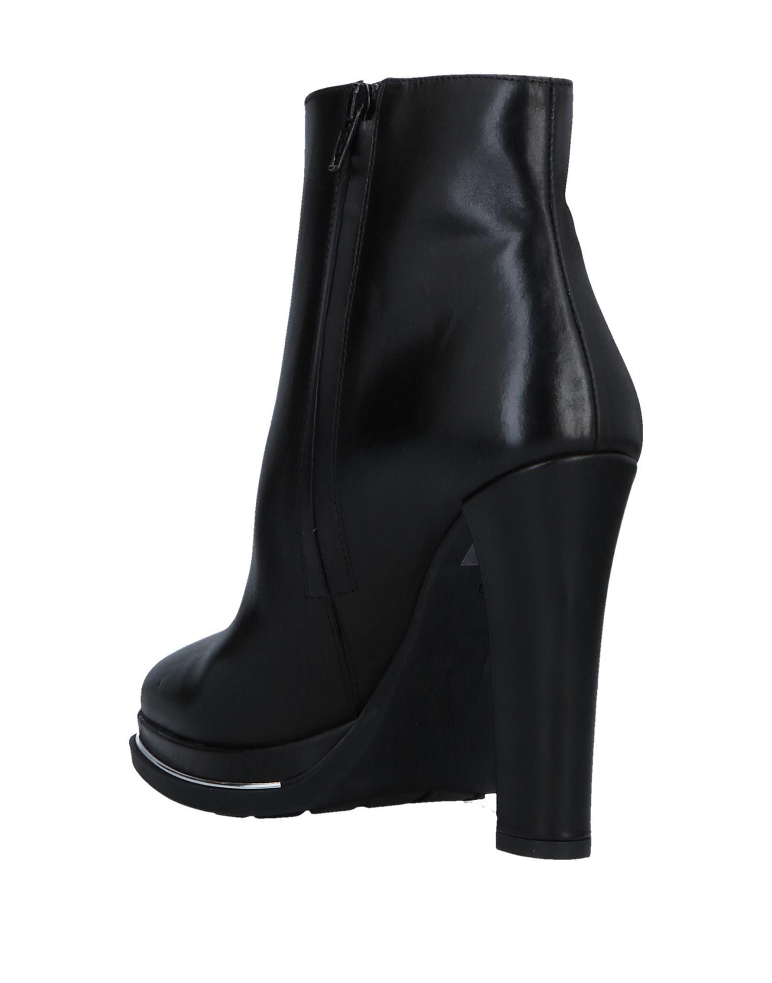 Gut um billige Schuhe zu 11517160VC tragenAlbano Stiefelette Damen  11517160VC zu 4a2cb3