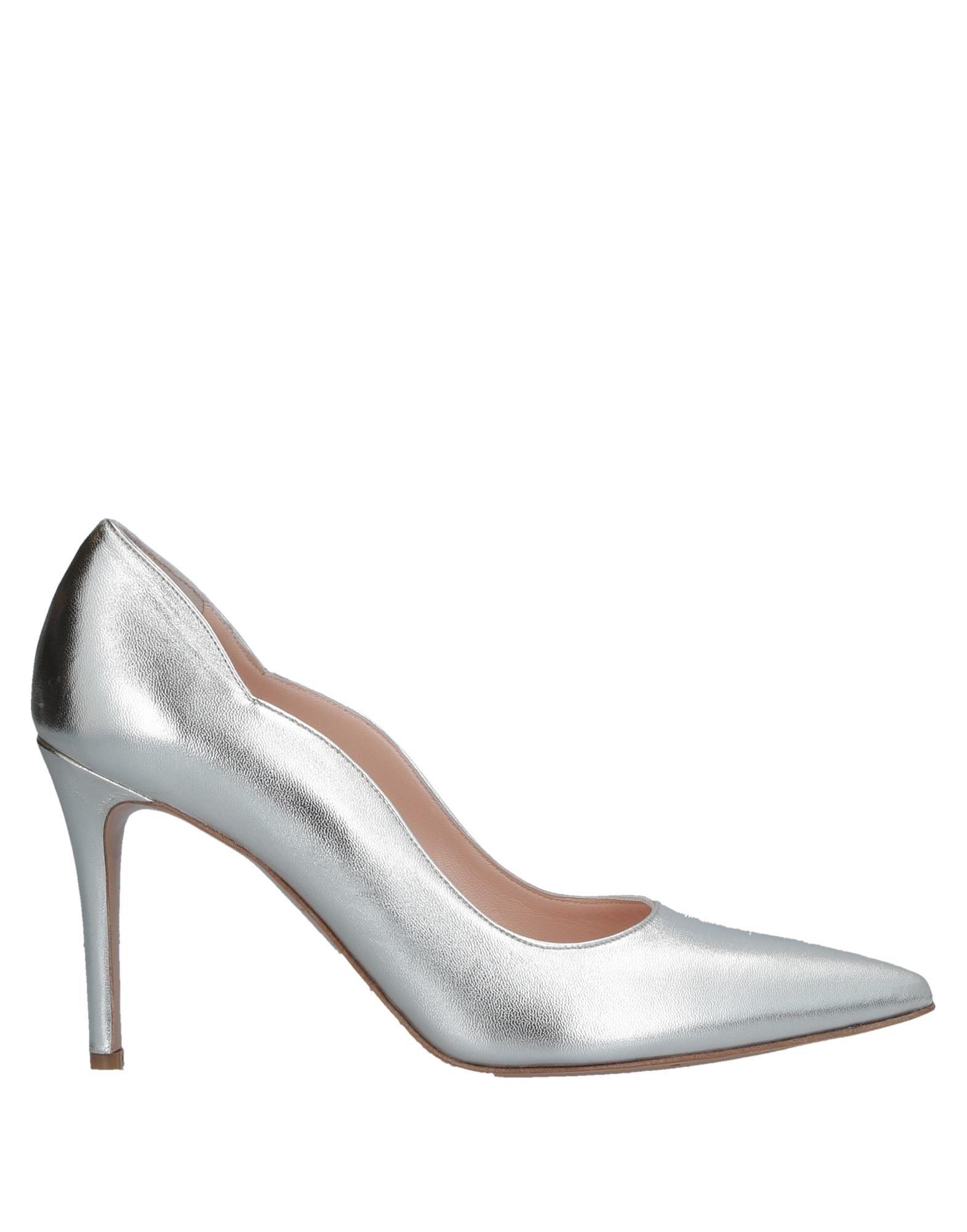 Jet 11517165DA Gute Gute Gute Qualität beliebte Schuhe 00f303