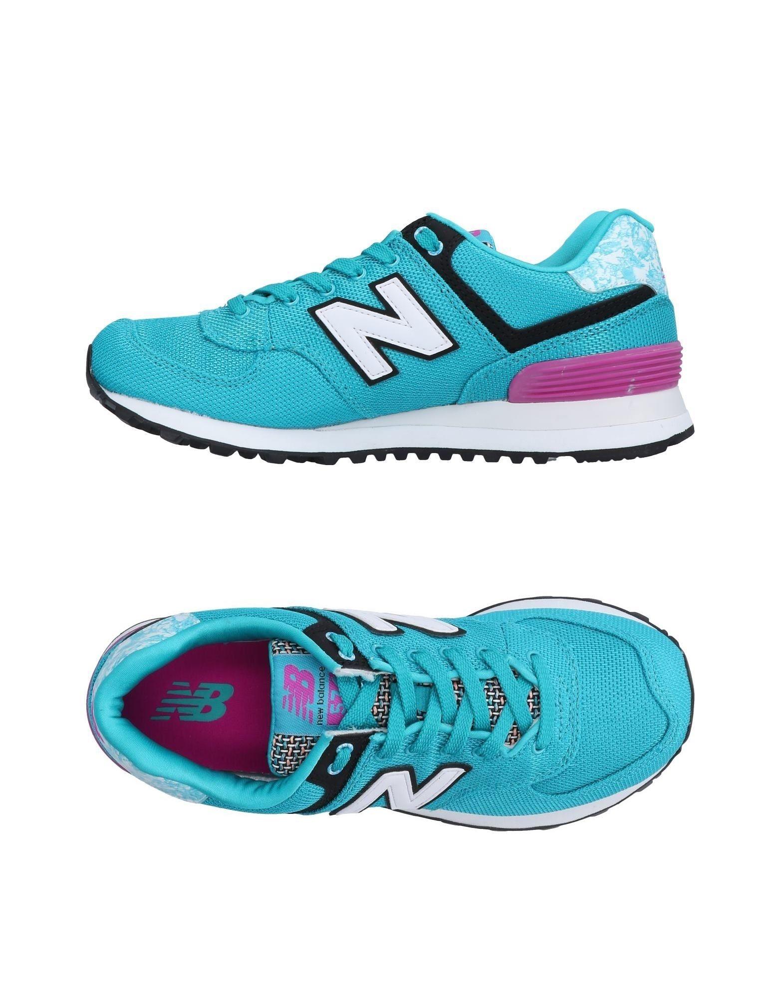 New Balance Sneakers Damen  11517169GP Neue Schuhe