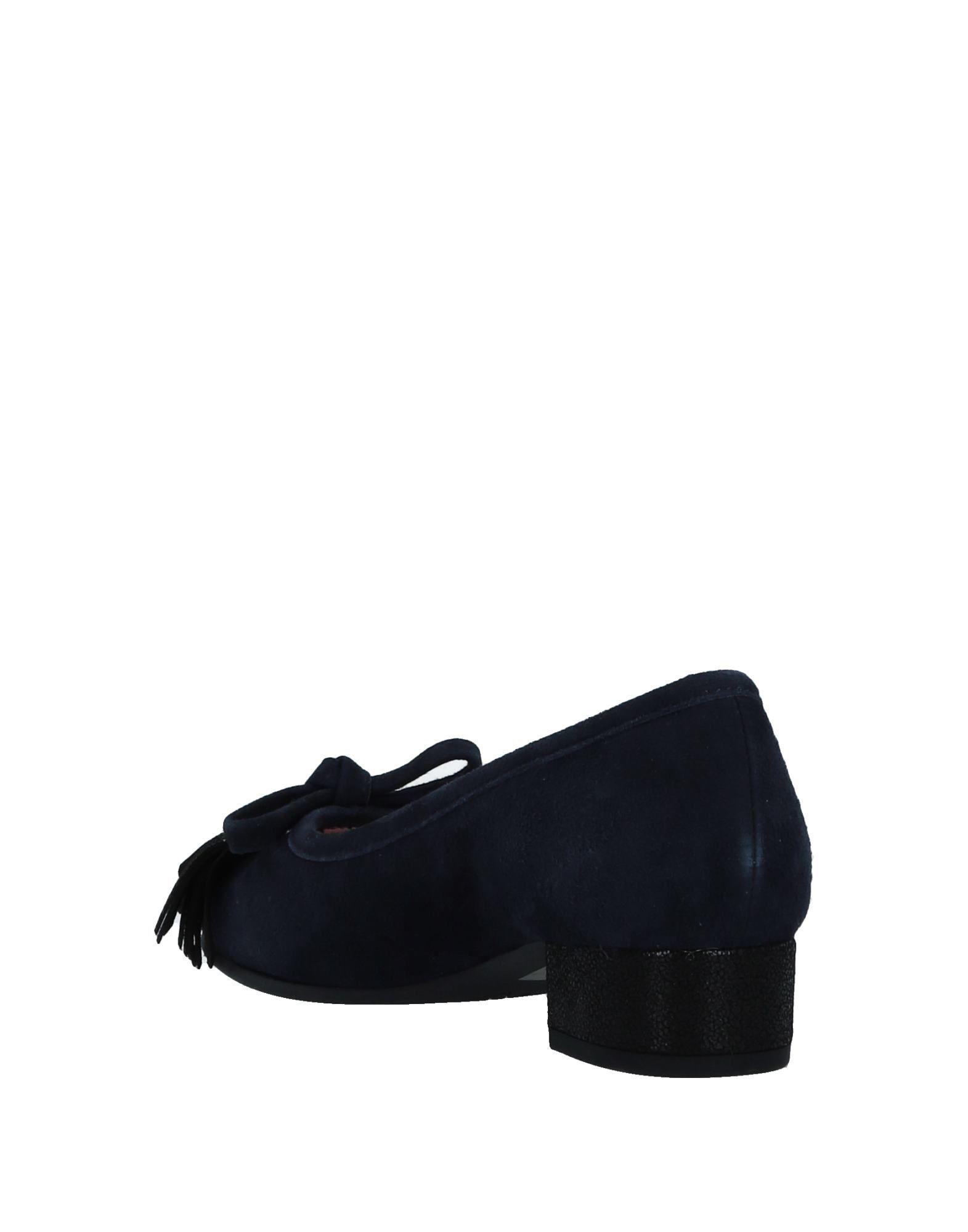 Le Babe Pumps Damen 11517170RH Schuhe Gute Qualität beliebte Schuhe 11517170RH e96d44