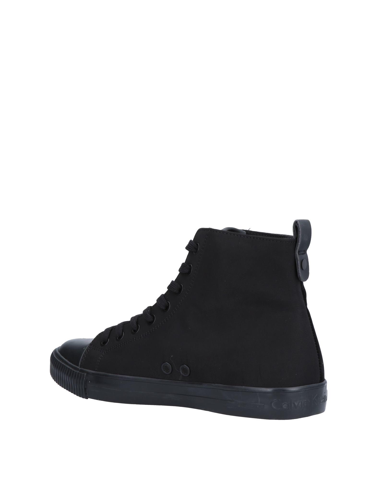 Rabatt echte Sneakers Schuhe Calvin Klein Jeans Sneakers echte Herren  11517171NI 8b5e0c