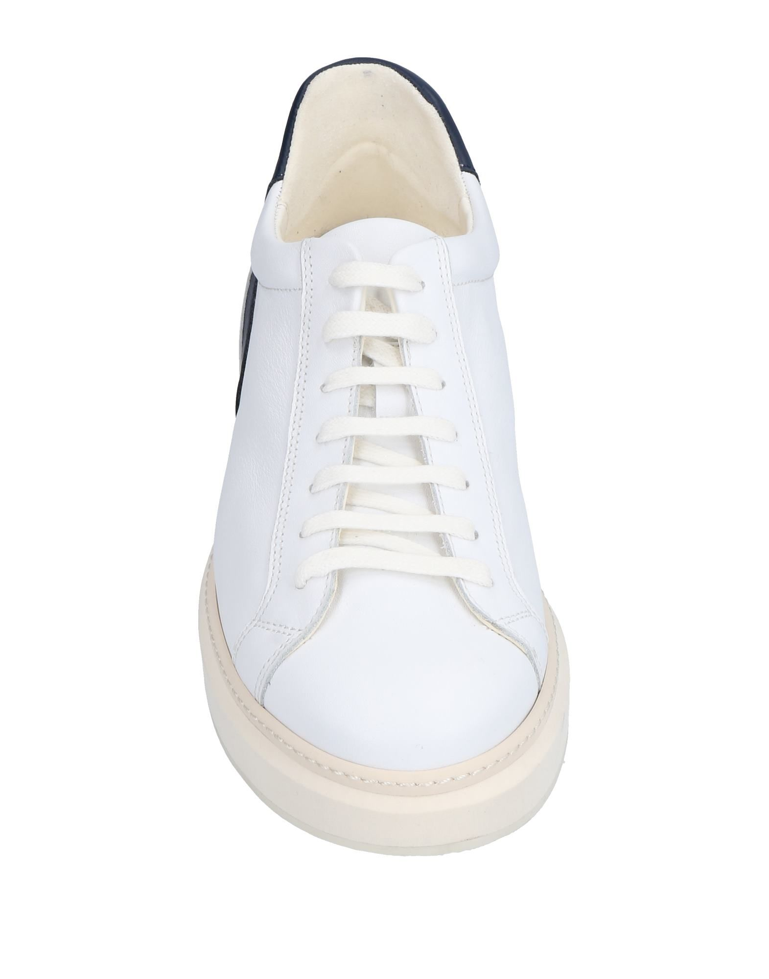 Manuel Manuel Manuel Barceló Sneakers Herren  11517173RN b60890