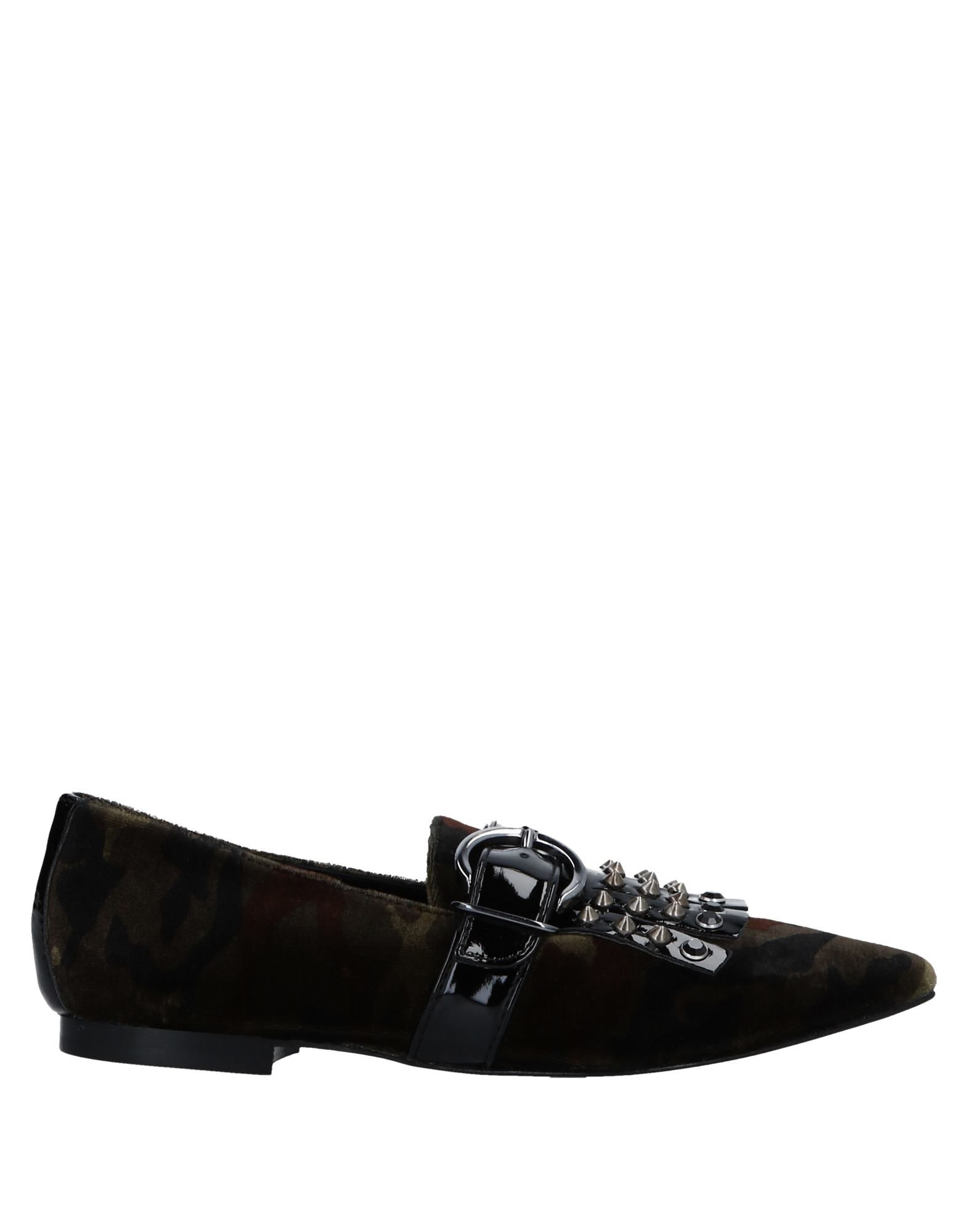 Todai Loafers United - Women Todai Loafers online on  United Loafers Kingdom - 11517174WC ce1a04