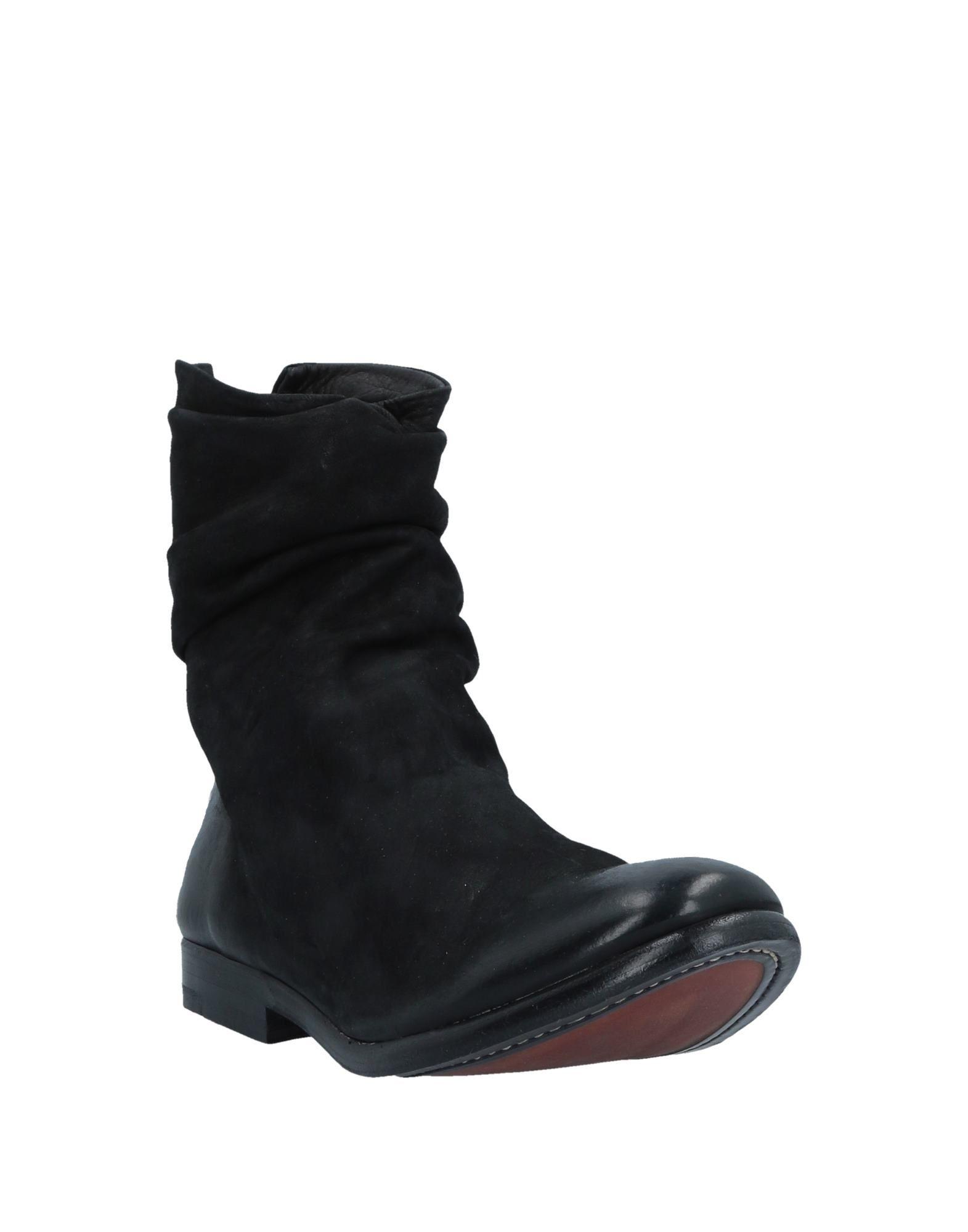 The Last Conspiracy Stiefelette Herren  11517182RH Gute Qualität beliebte Schuhe