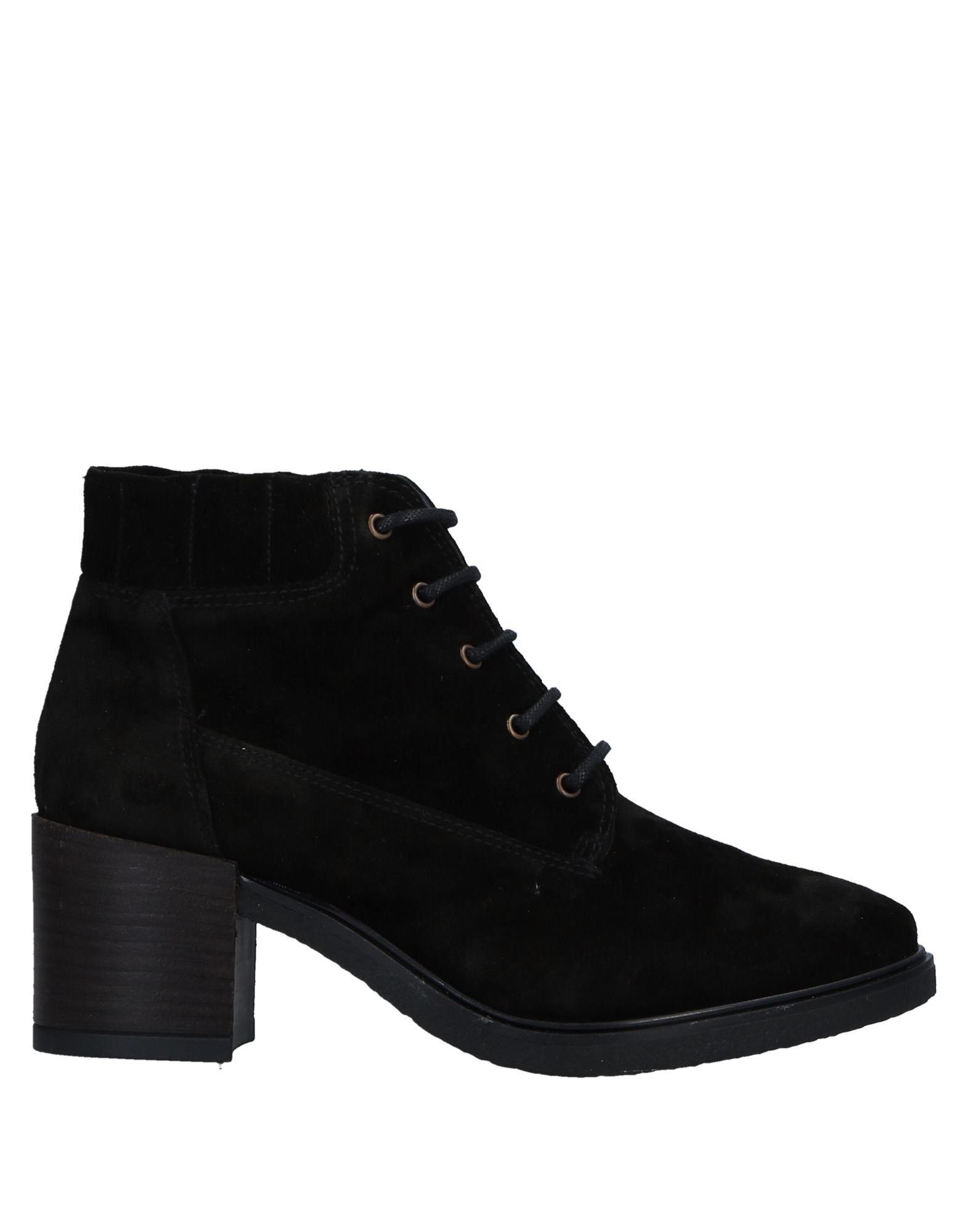 Bottine Gaimo Femme - Bottines Gaimo Beige Chaussures femme pas cher homme et femme