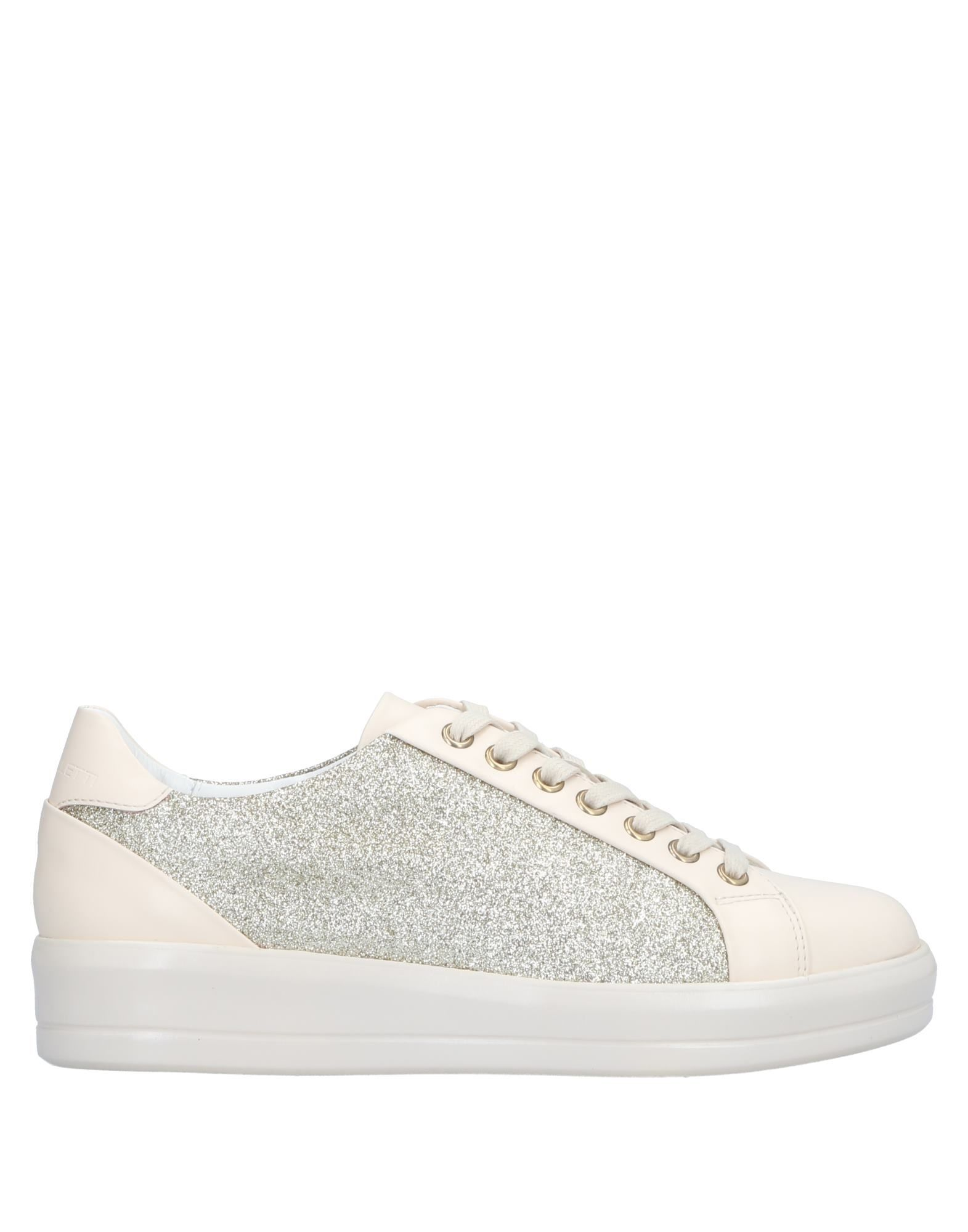 Cappelletti Sneakers - Women  Cappelletti Sneakers online on  Women Australia - 11517184ER 7f7894