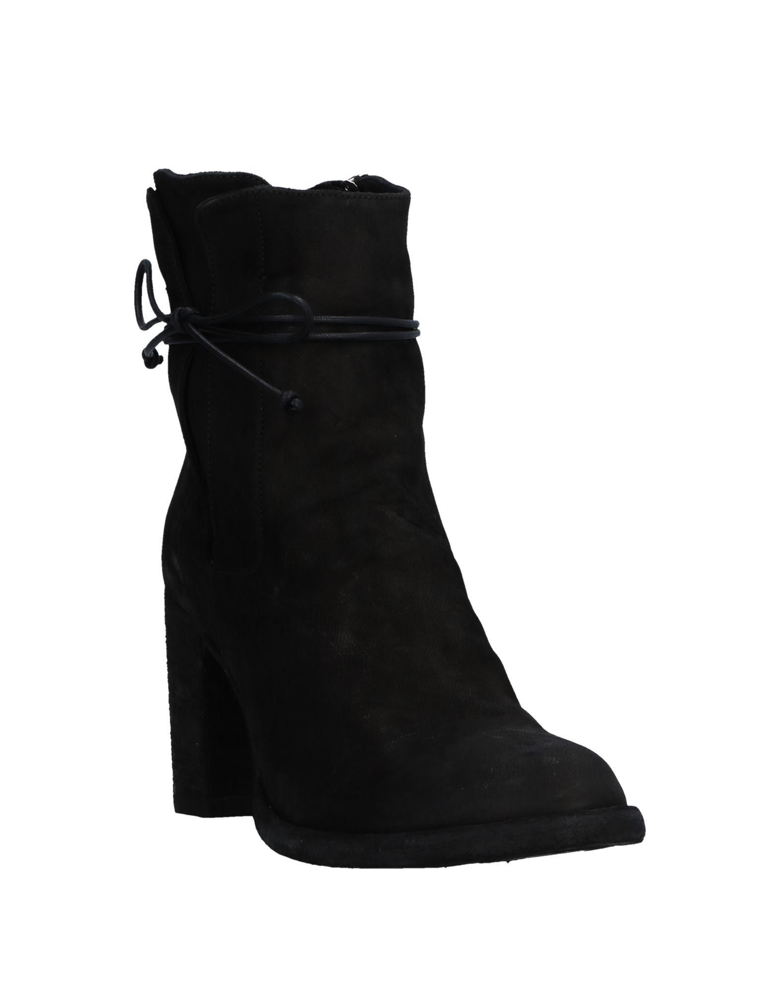 Officine Creative Italia Stiefelette Damen Schuhe  11517185QEGünstige gut aussehende Schuhe Damen af540c