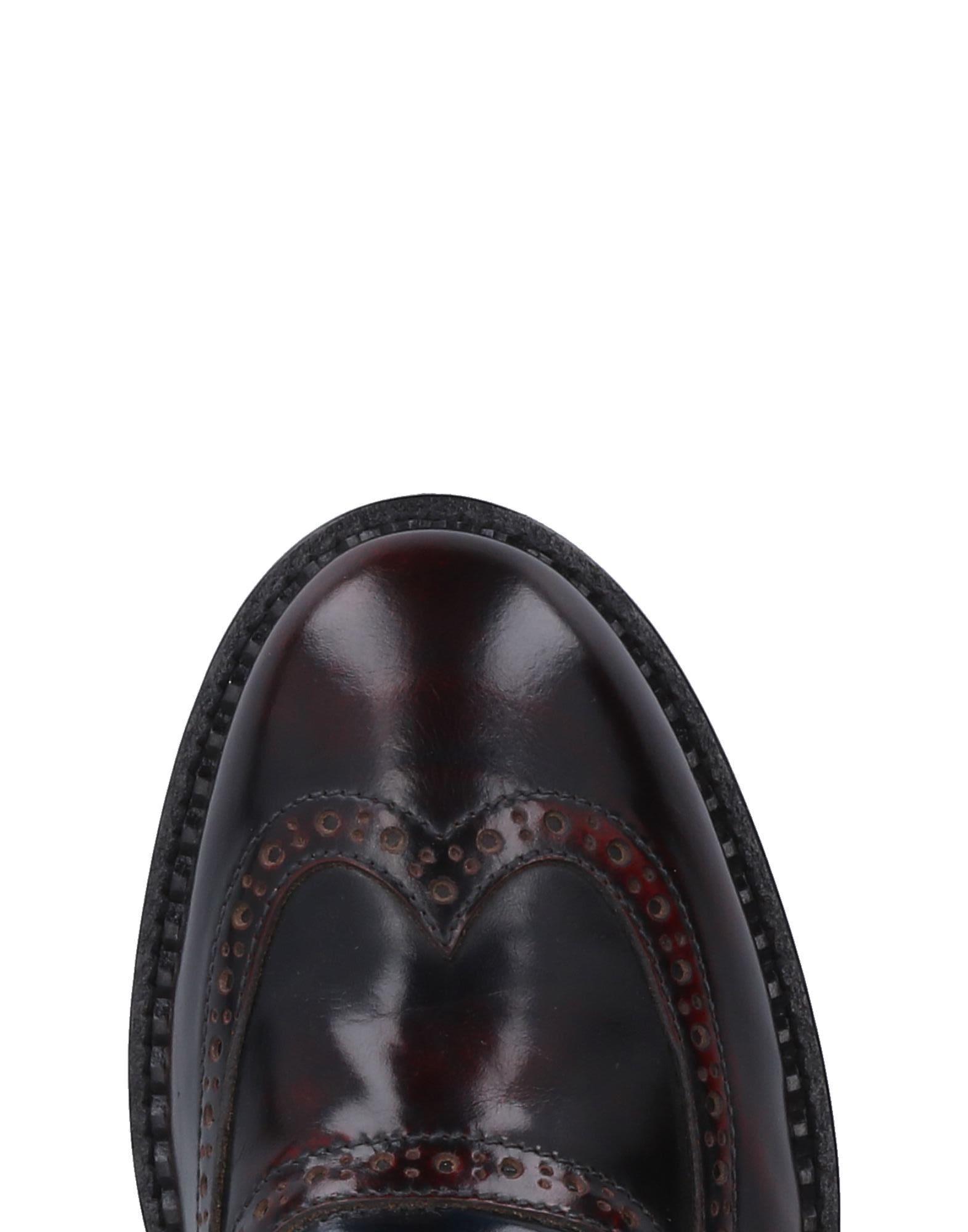 Rabatt  echte Schuhe Eveet Mokassins Herren  Rabatt 11517187MP 95c23f