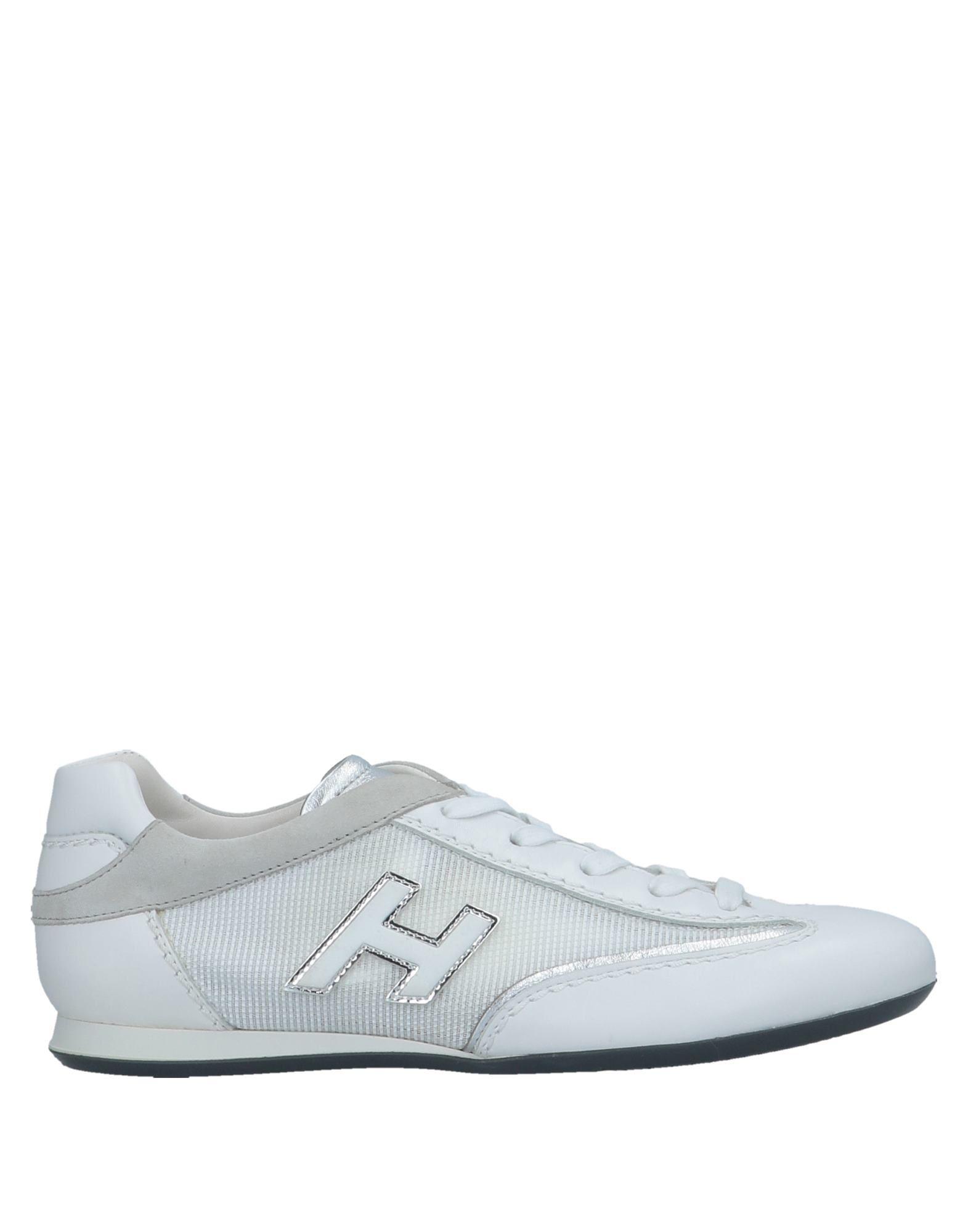 Hogan Sneakers Damen  11517192FSGut aussehende strapazierfähige Schuhe