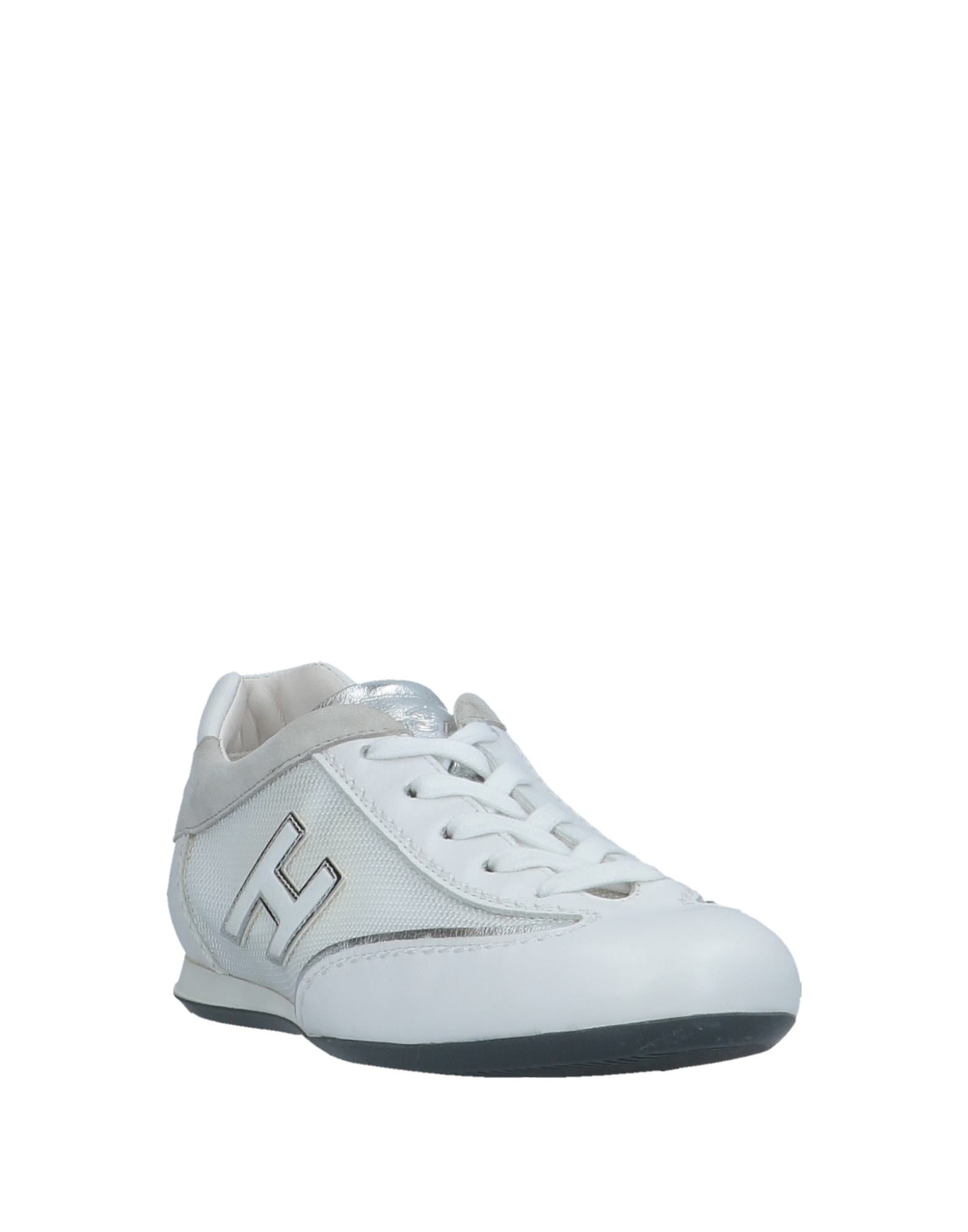 Hogan Sneakers - - - Women Hogan Sneakers online on  United Kingdom - 11517192FS 4691c2