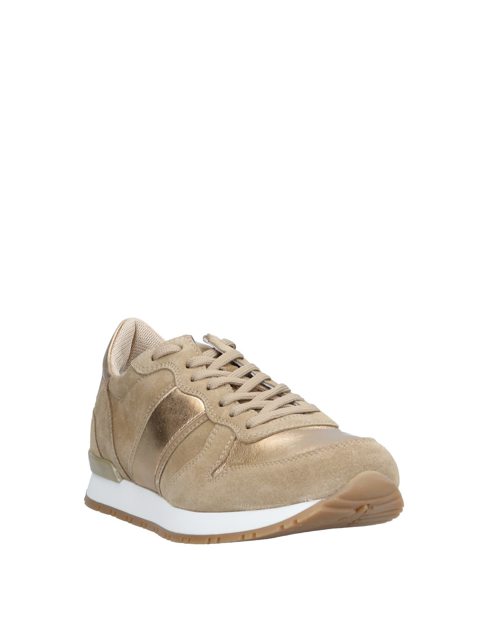 Stilvolle billige  Schuhe Cappelletti Sneakers Damen  billige 11517193JQ 74fe77