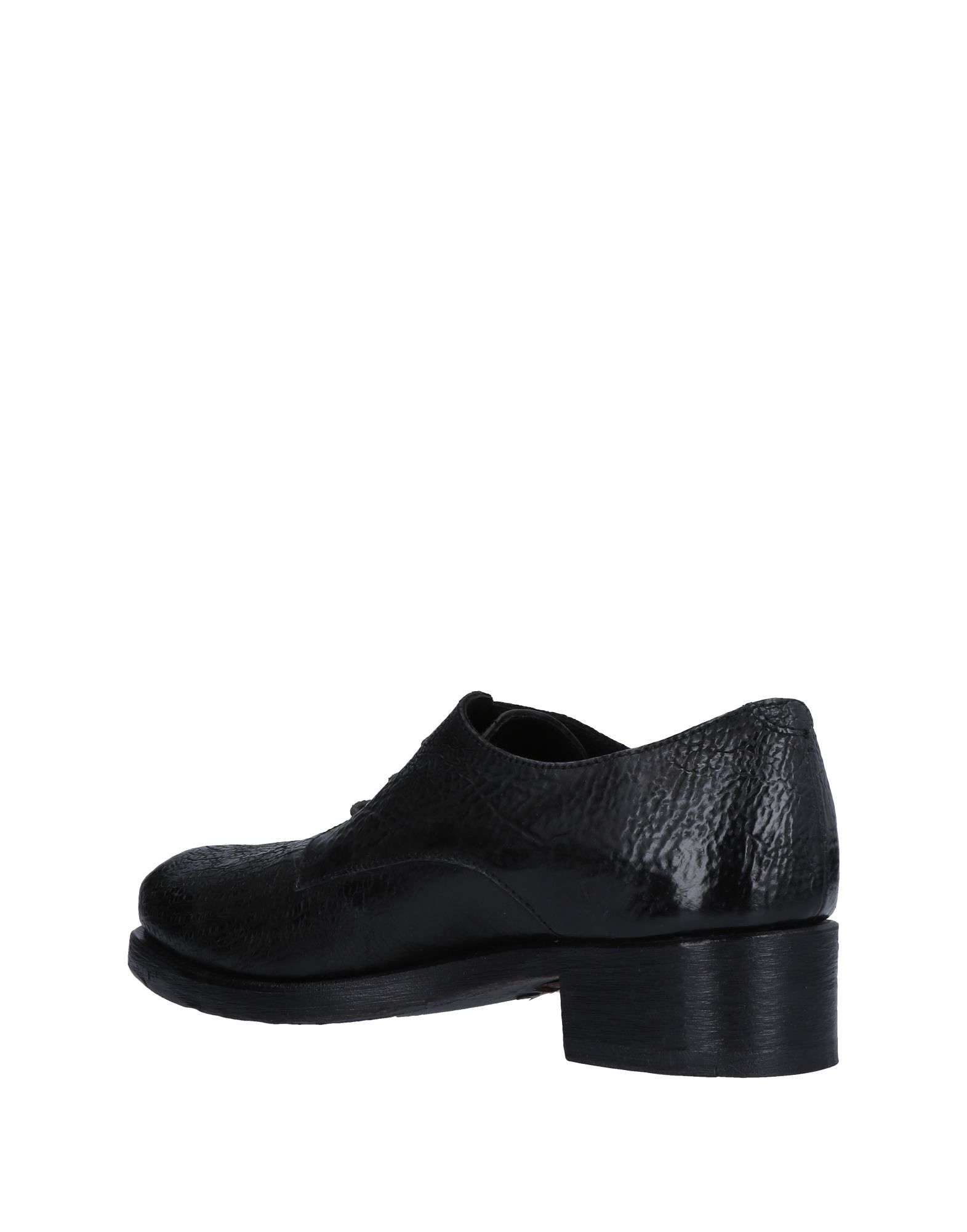Asgaard Schnürschuhe Herren  11517196JU Gute Qualität beliebte Schuhe
